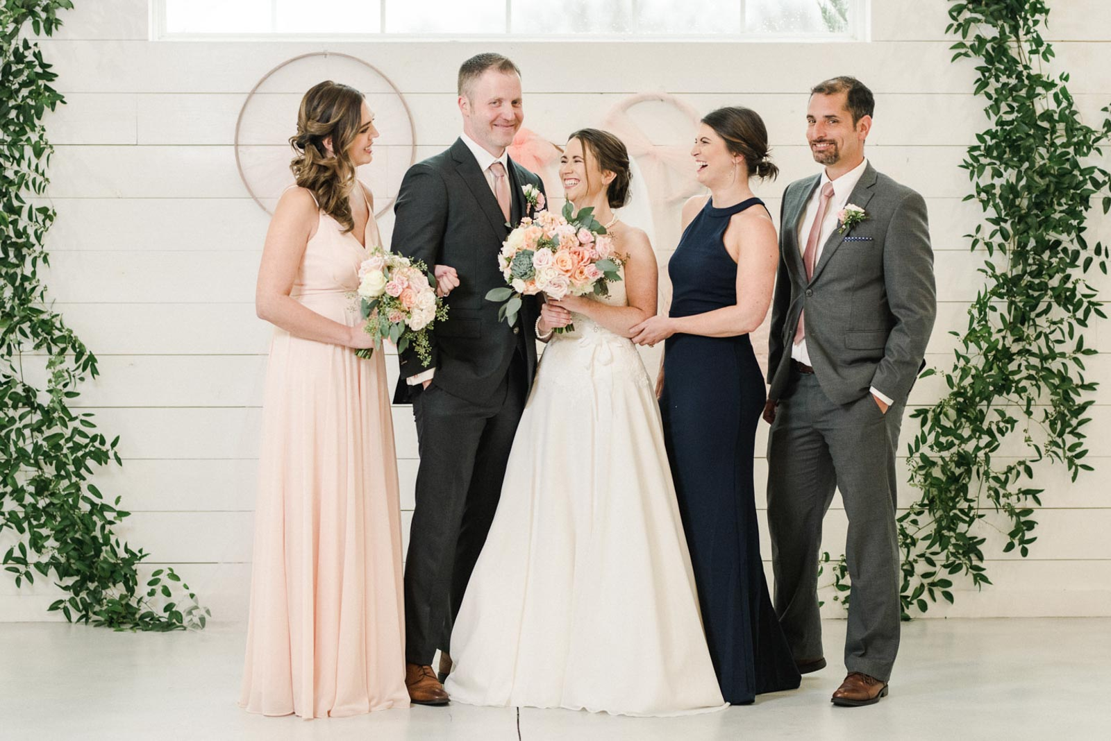 The RoseMary Barn Wedding-JenSymes-70.jpg