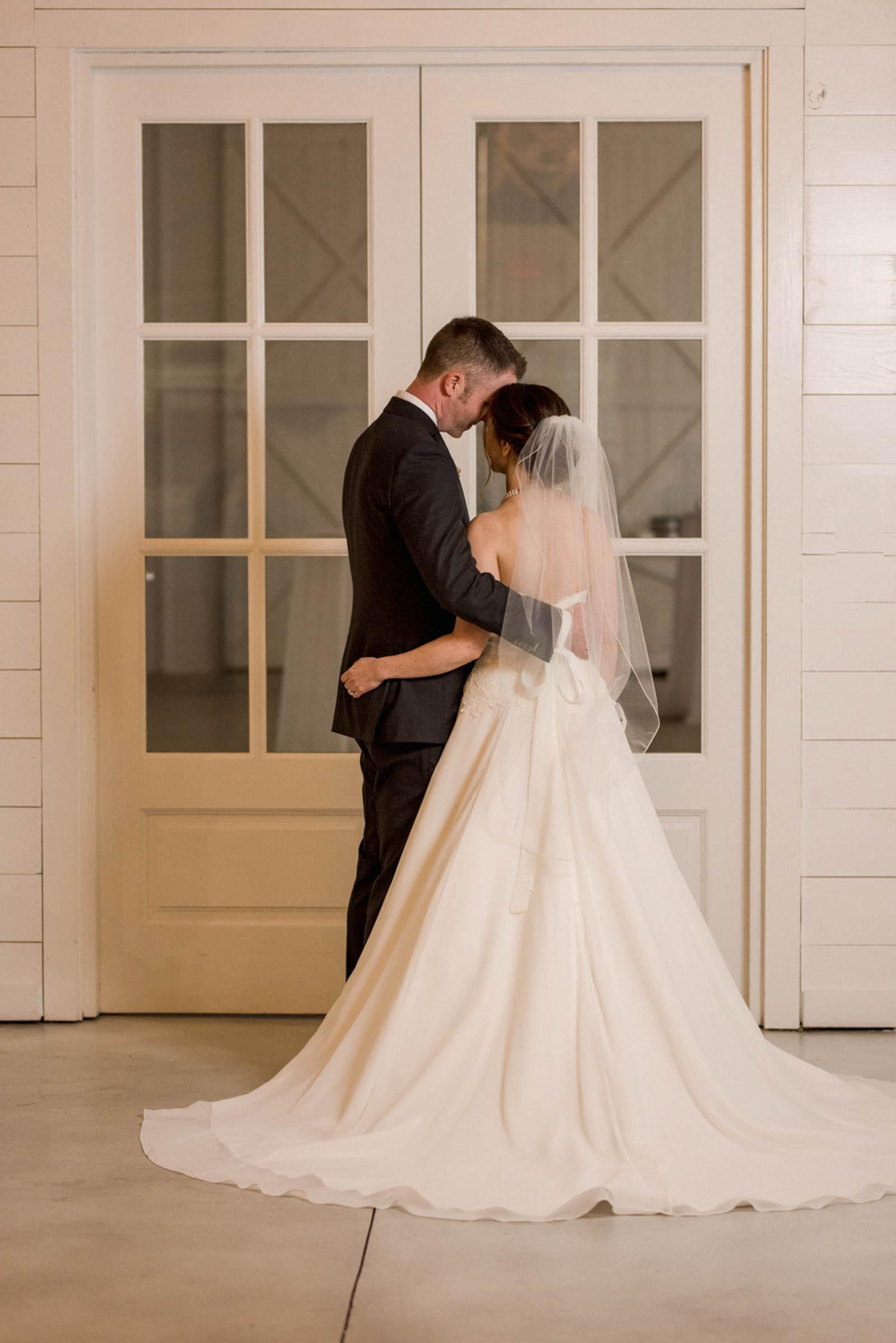The RoseMary Barn Wedding-JenSymes-71.jpg