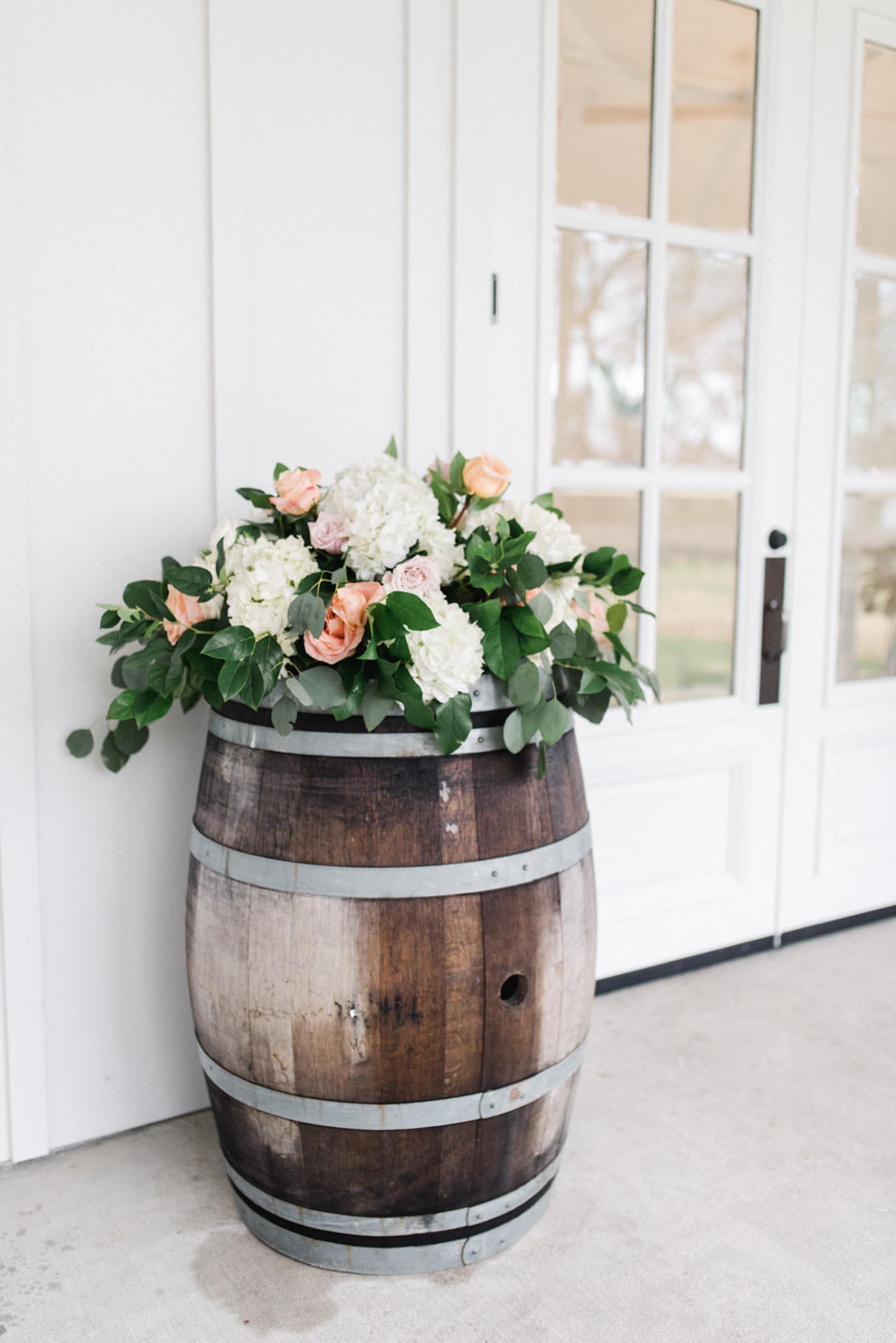 The RoseMary Barn Wedding-JenSymes-77.jpg