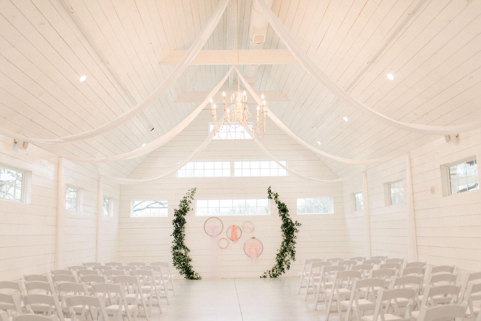 The RoseMary Barn Wedding-JenSymes-78.jpg