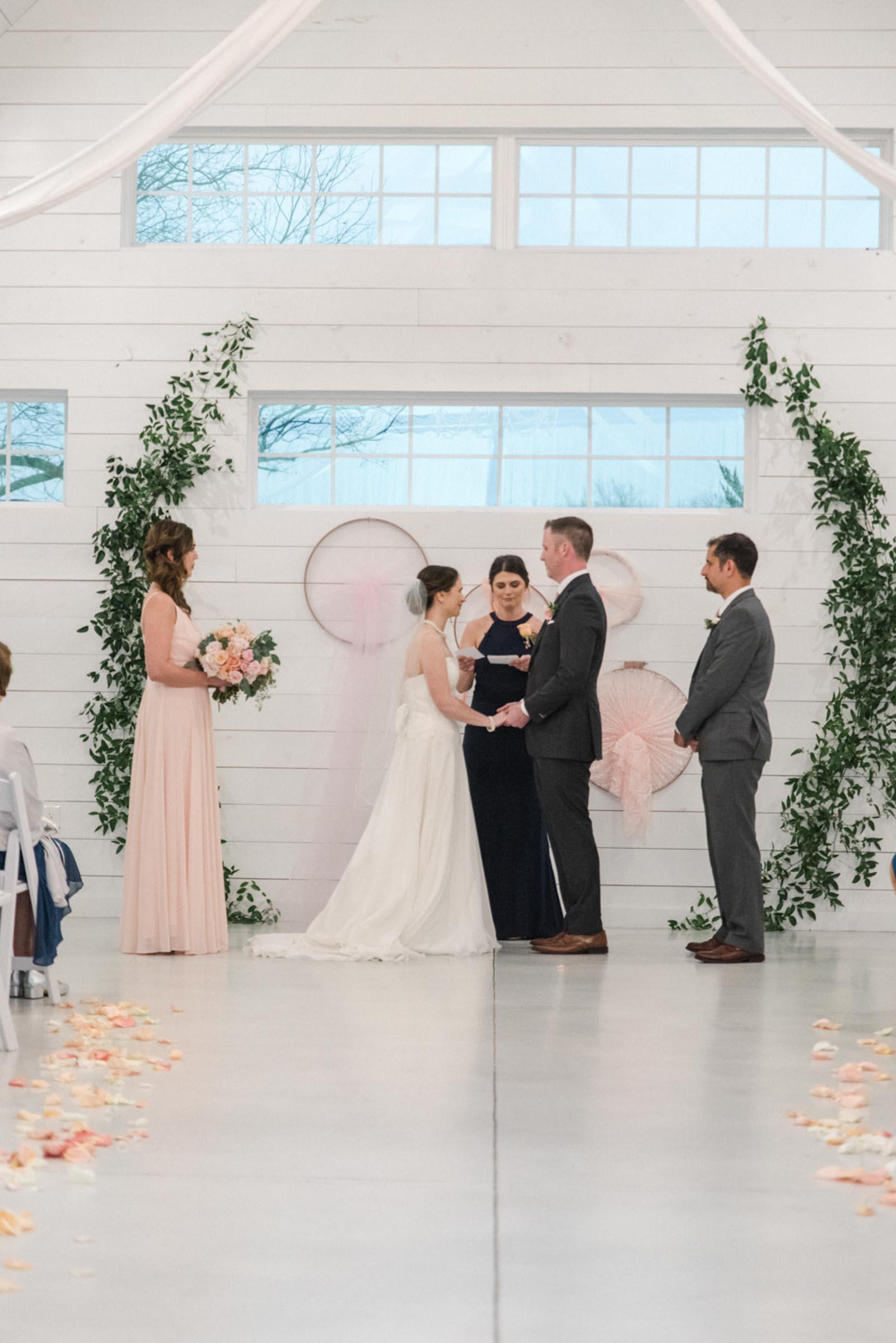 The RoseMary Barn Wedding-JenSymes-80.jpg