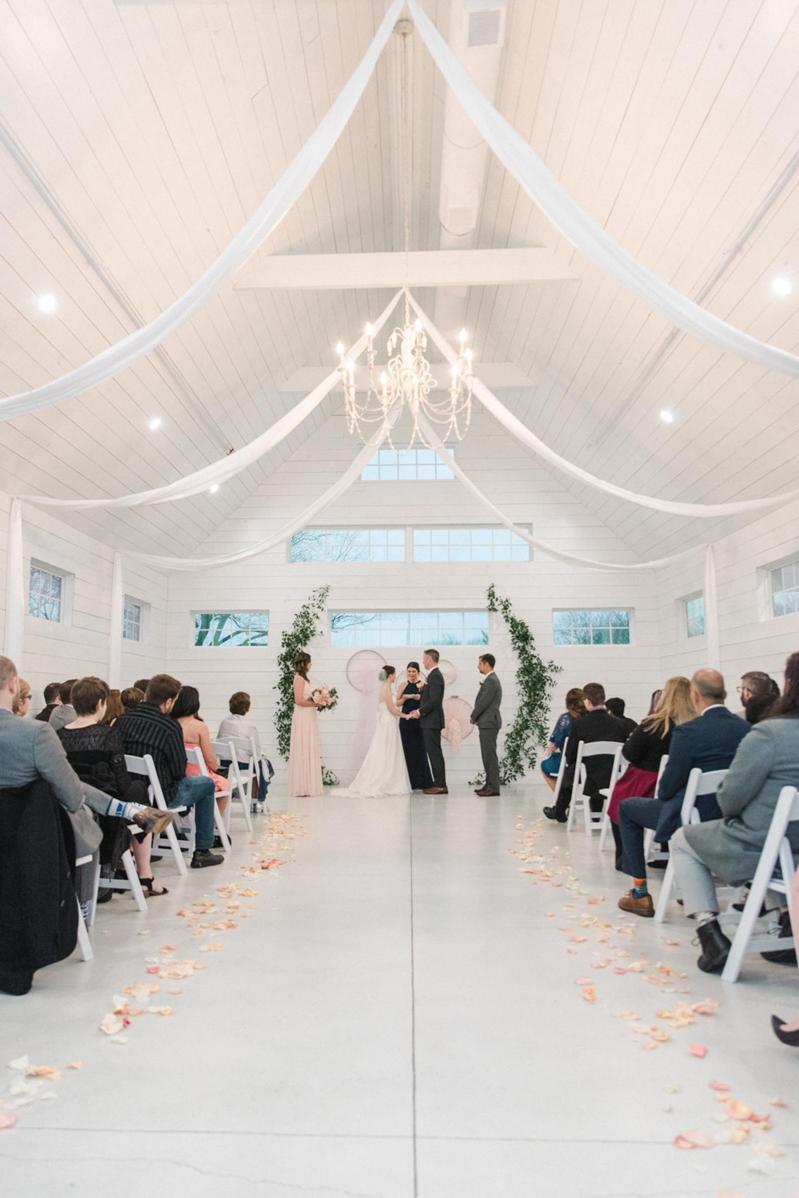 The RoseMary Barn Wedding-JenSymes-81.jpg