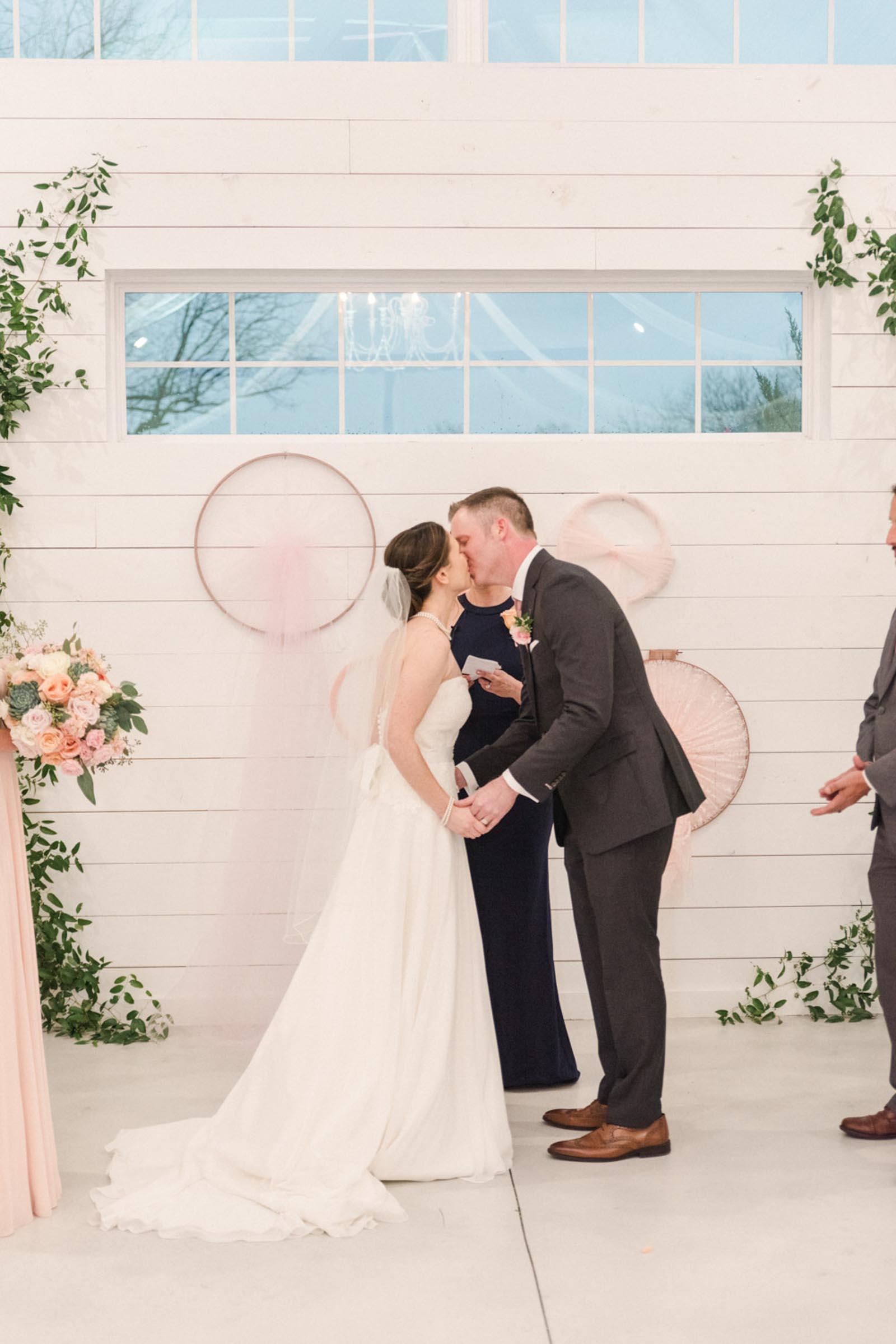 The RoseMary Barn Wedding-JenSymes-84.jpg