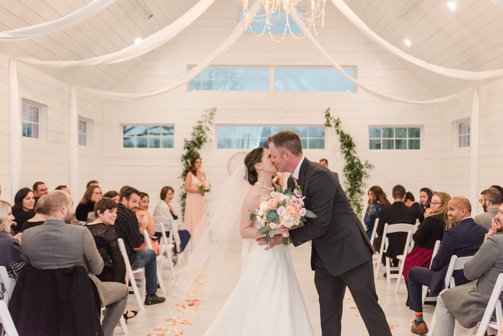 The RoseMary Barn Wedding-JenSymes-85.jpg