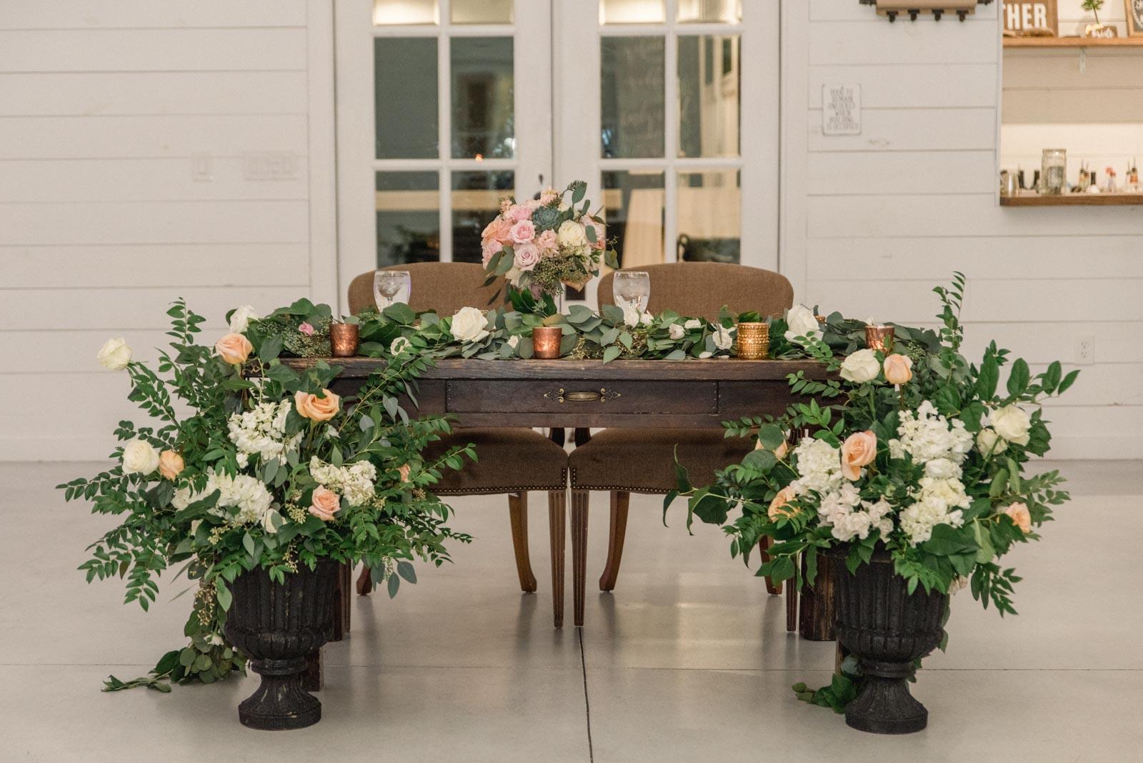 The RoseMary Barn Wedding-JenSymes-92.jpg