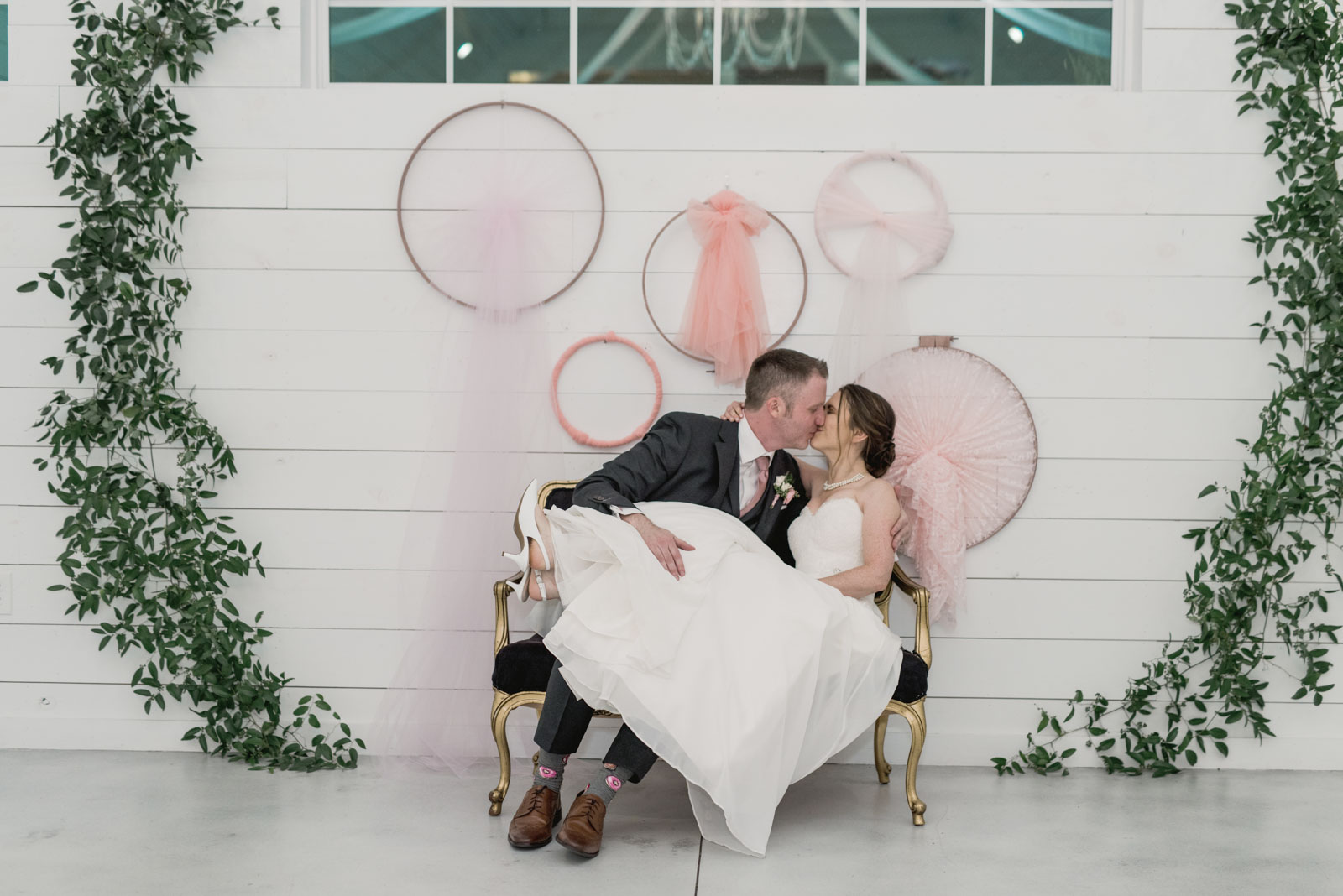 The RoseMary Barn Wedding-JenSymes-96.jpg