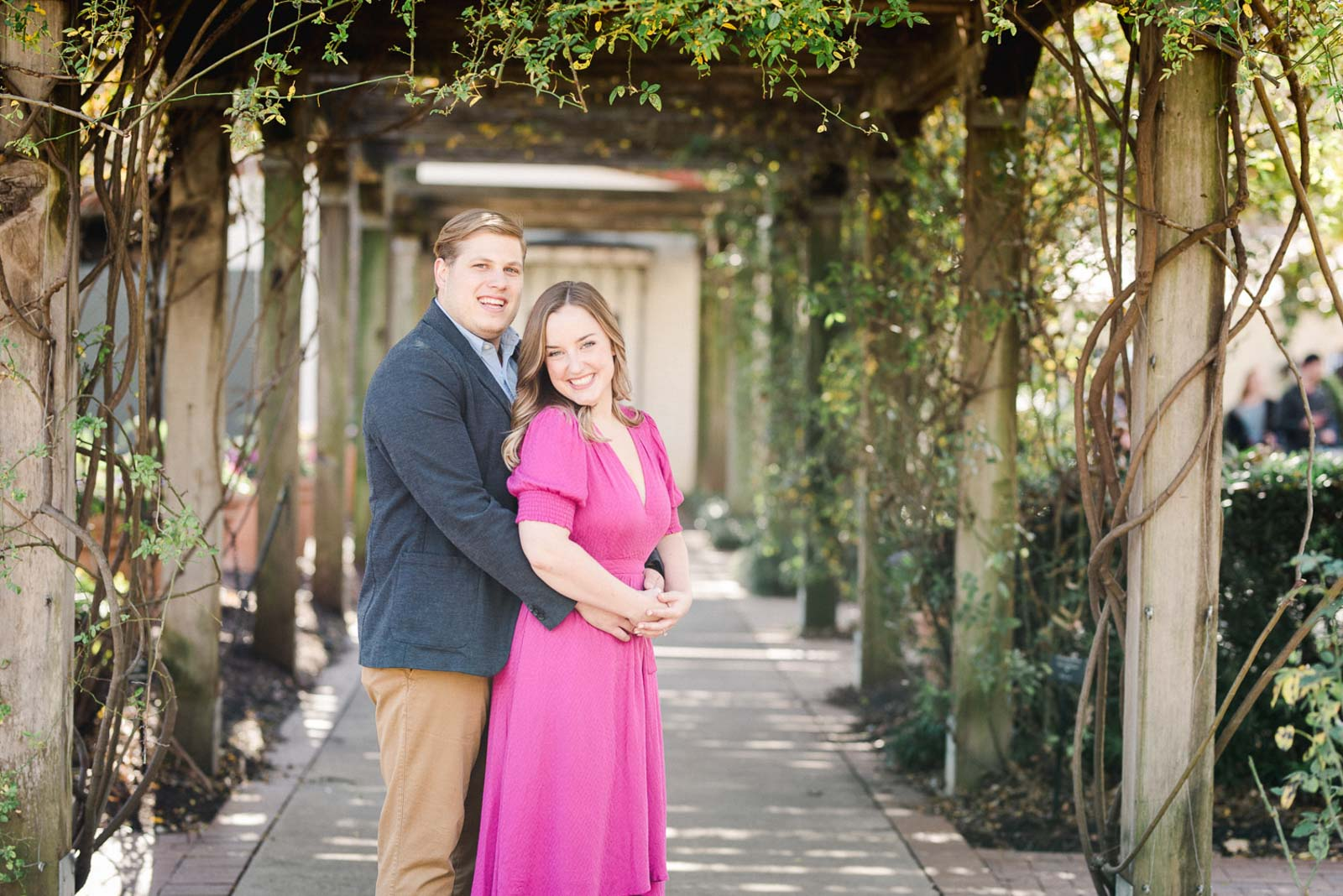 Dallas Arboretum Engagement-JenSymes-1.jpg