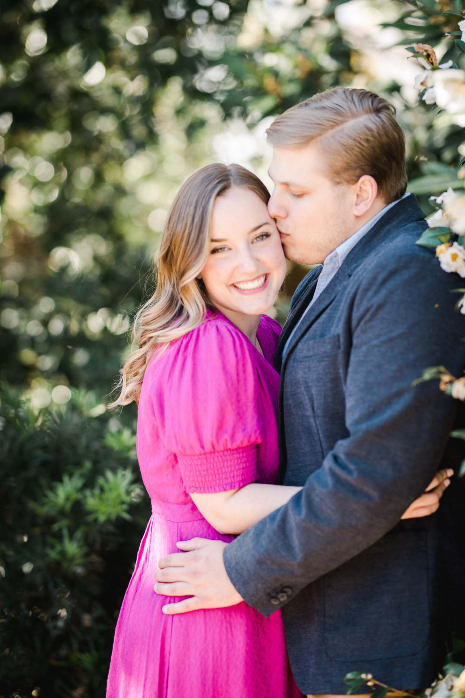 Dallas Arboretum Engagement-JenSymes-5.jpg