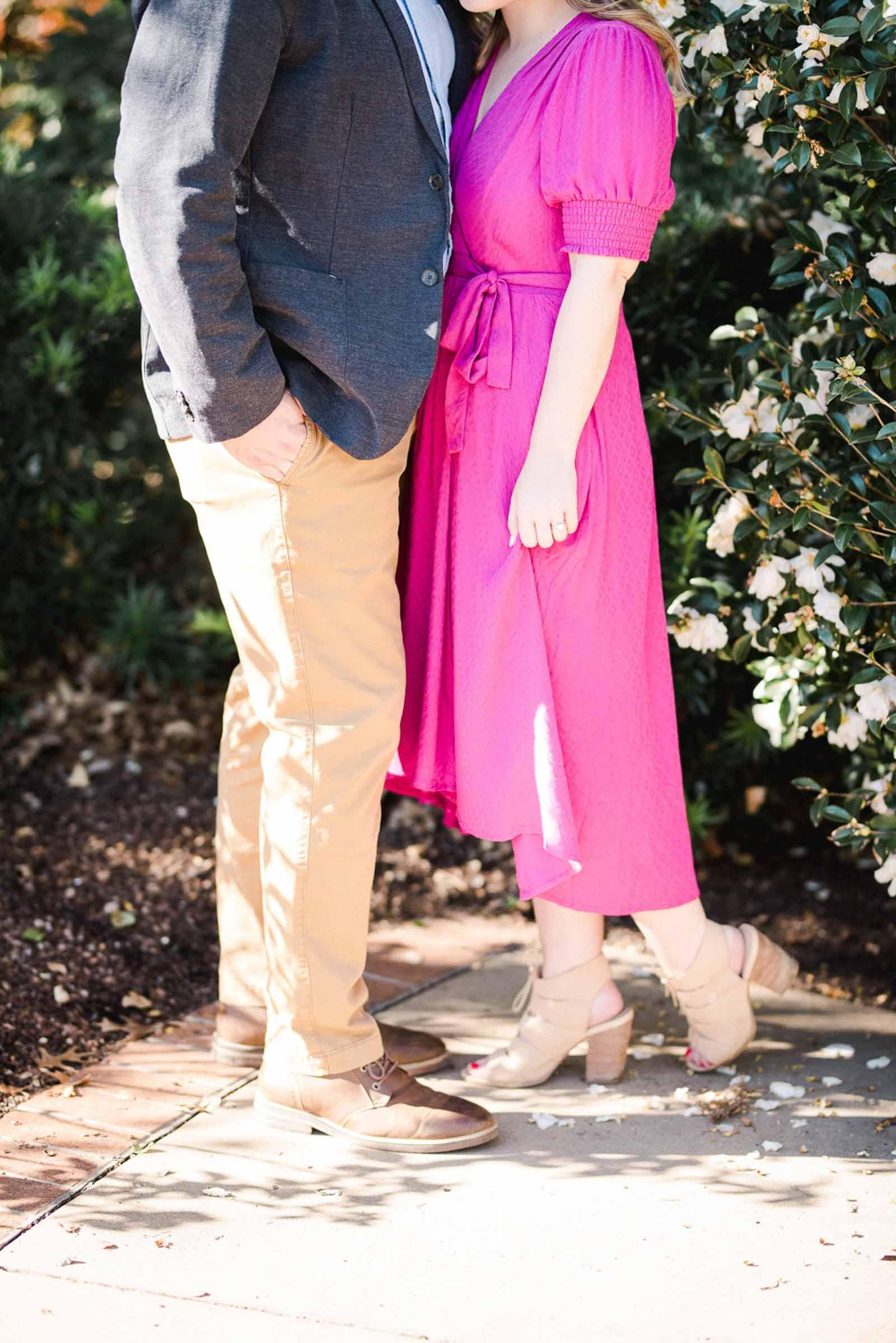 Dallas Arboretum Engagement-JenSymes-6.jpg