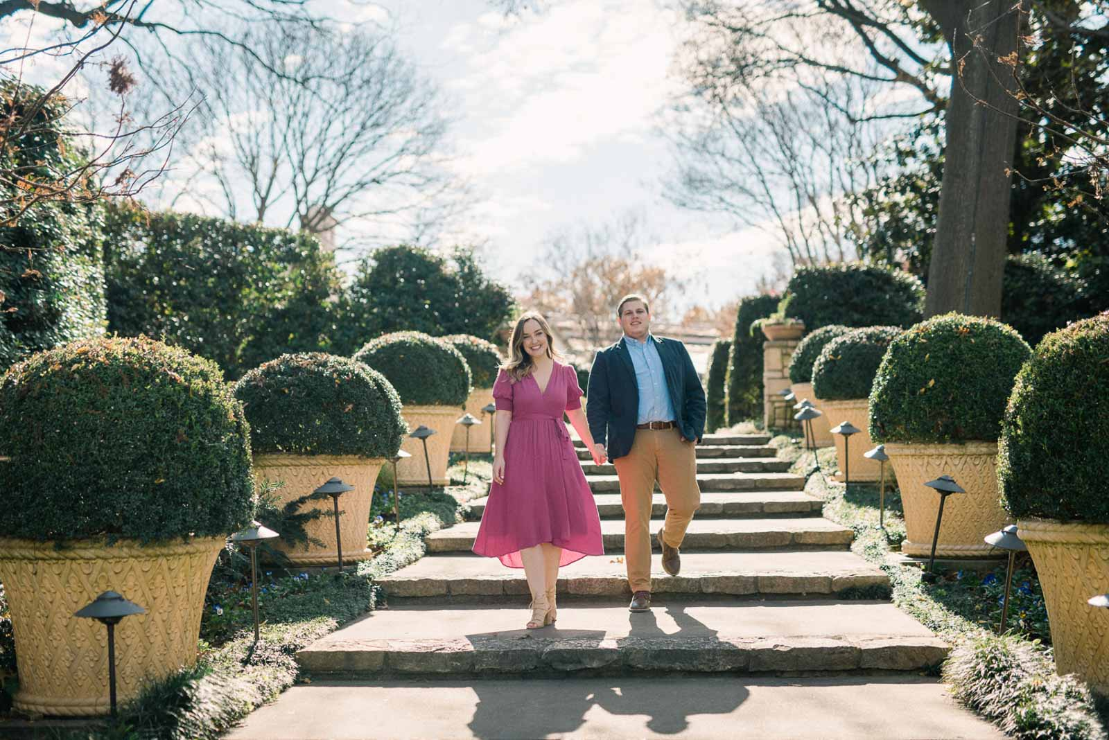 Dallas Arboretum Engagement-JenSymes-7.jpg