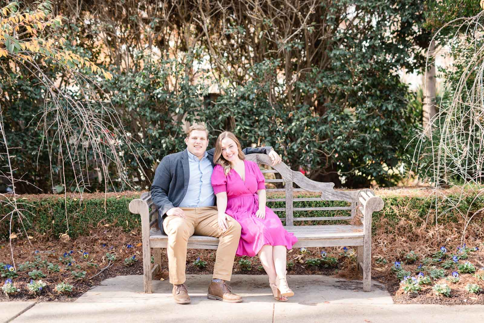 Dallas Arboretum Engagement-JenSymes-10.jpg