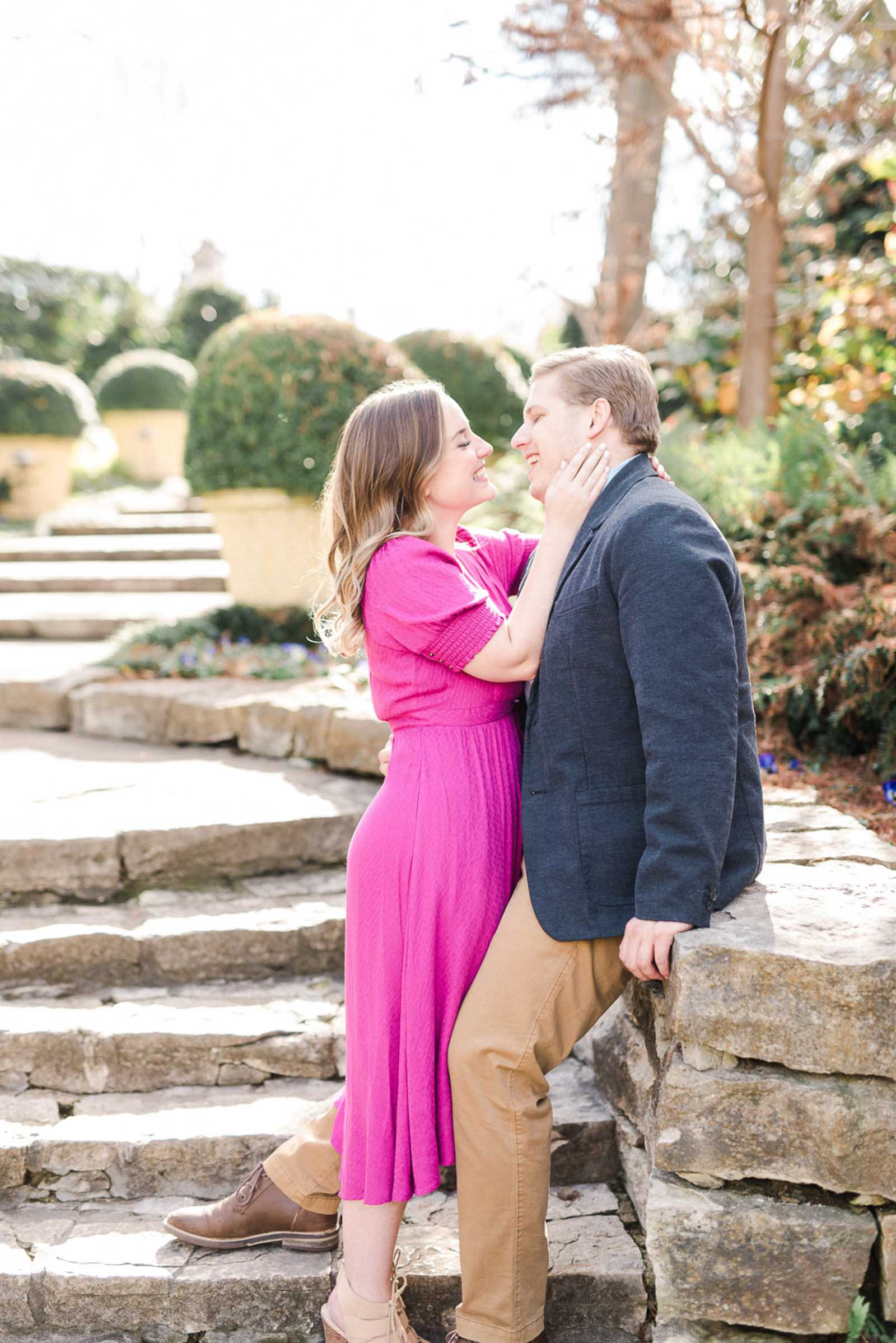 Dallas Arboretum Engagement-JenSymes-11.jpg
