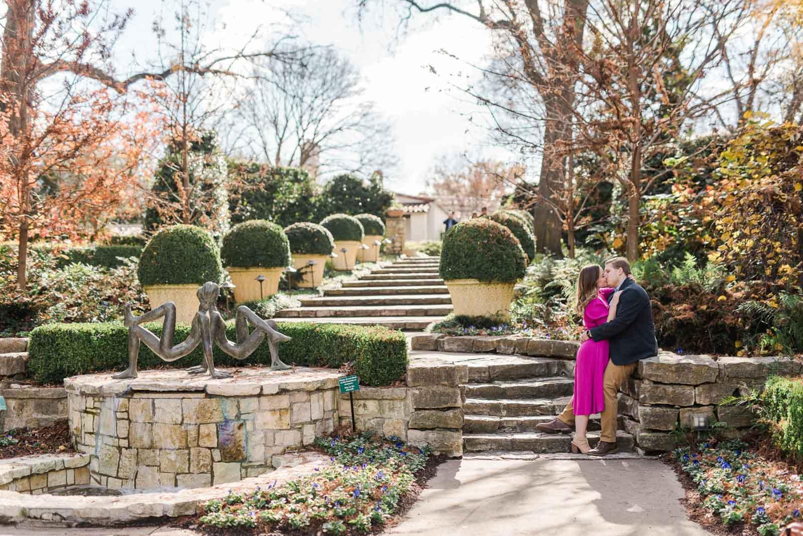 Dallas Arboretum Engagement-JenSymes-12.jpg