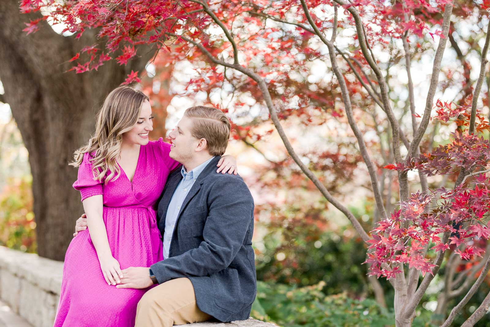 Dallas Arboretum Engagement-JenSymes-15.jpg