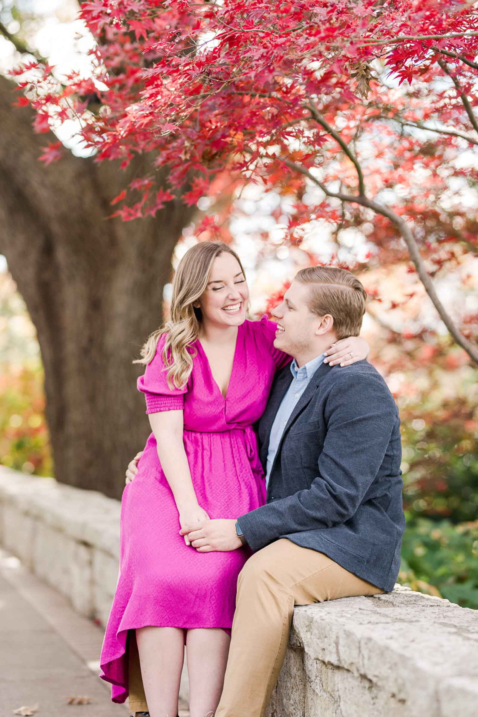 Dallas Arboretum Engagement-JenSymes-16.jpg