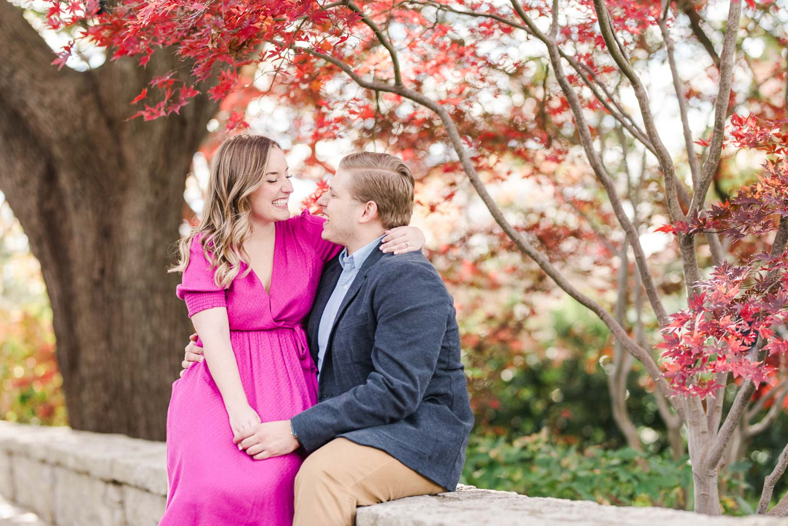 Dallas Arboretum Engagement-JenSymes-17.jpg