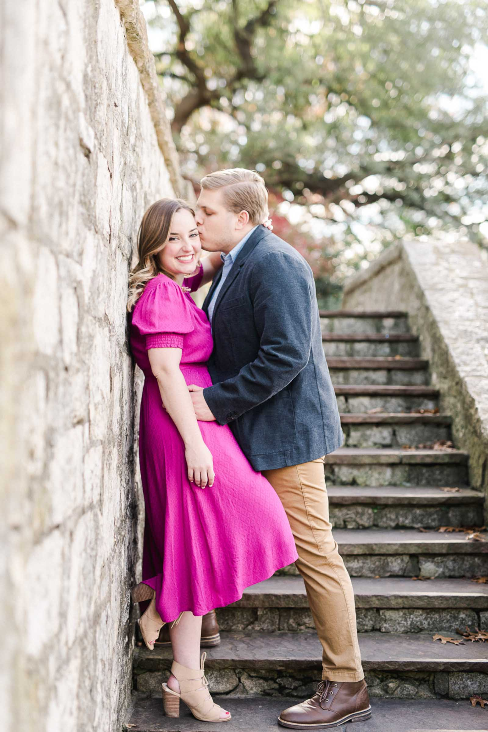 Dallas Arboretum Engagement-JenSymes-22.jpg