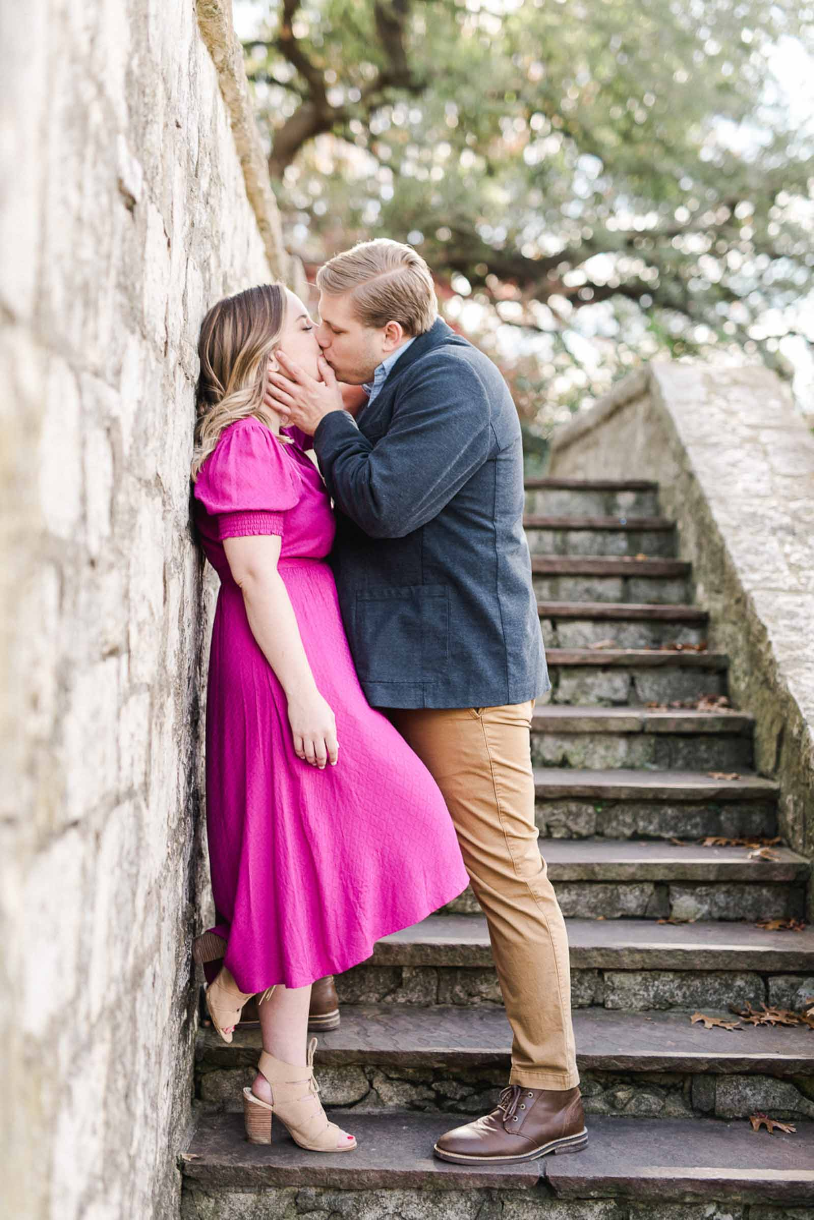Dallas Arboretum Engagement-JenSymes-23.jpg