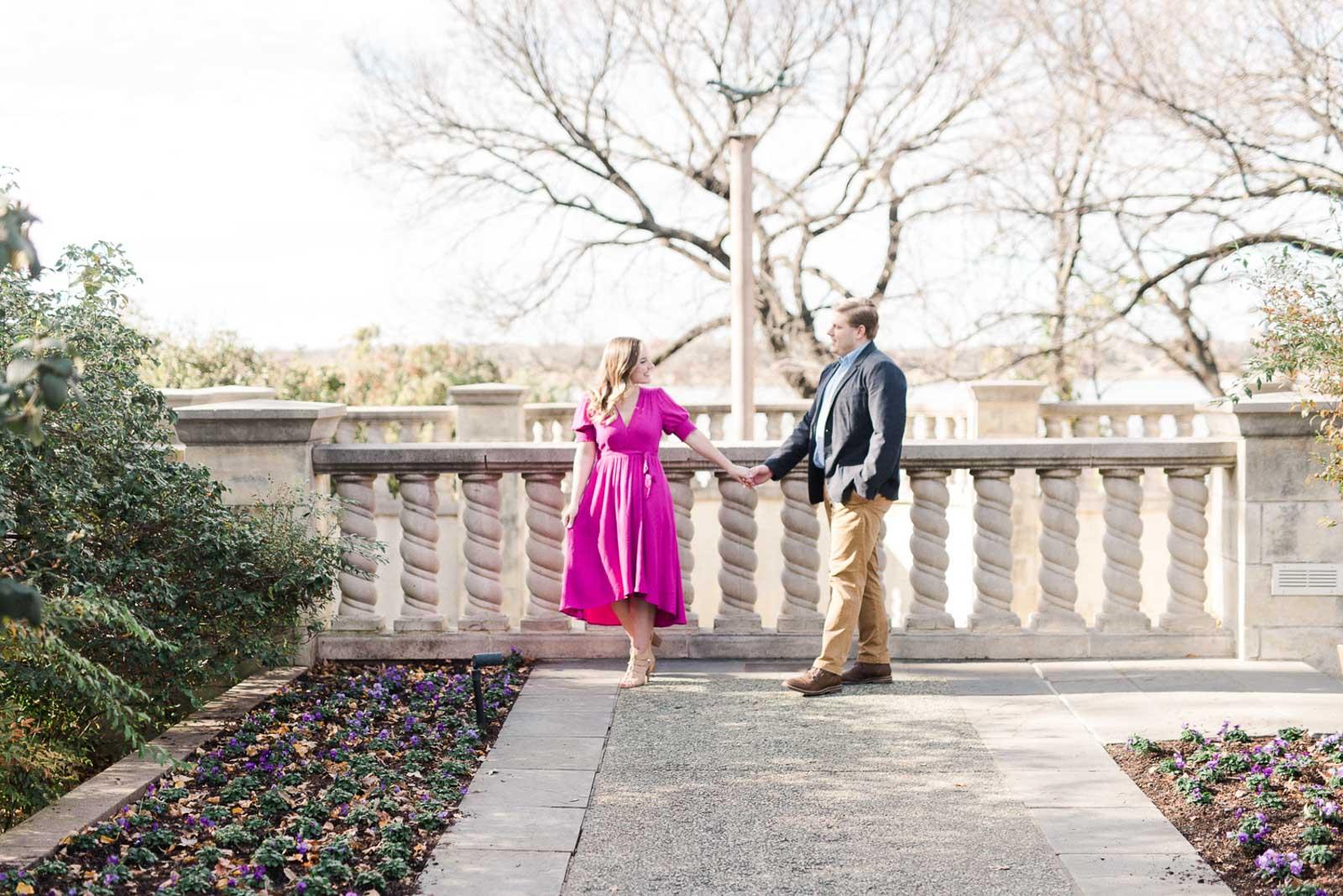 Dallas Arboretum Engagement-JenSymes-24.jpg