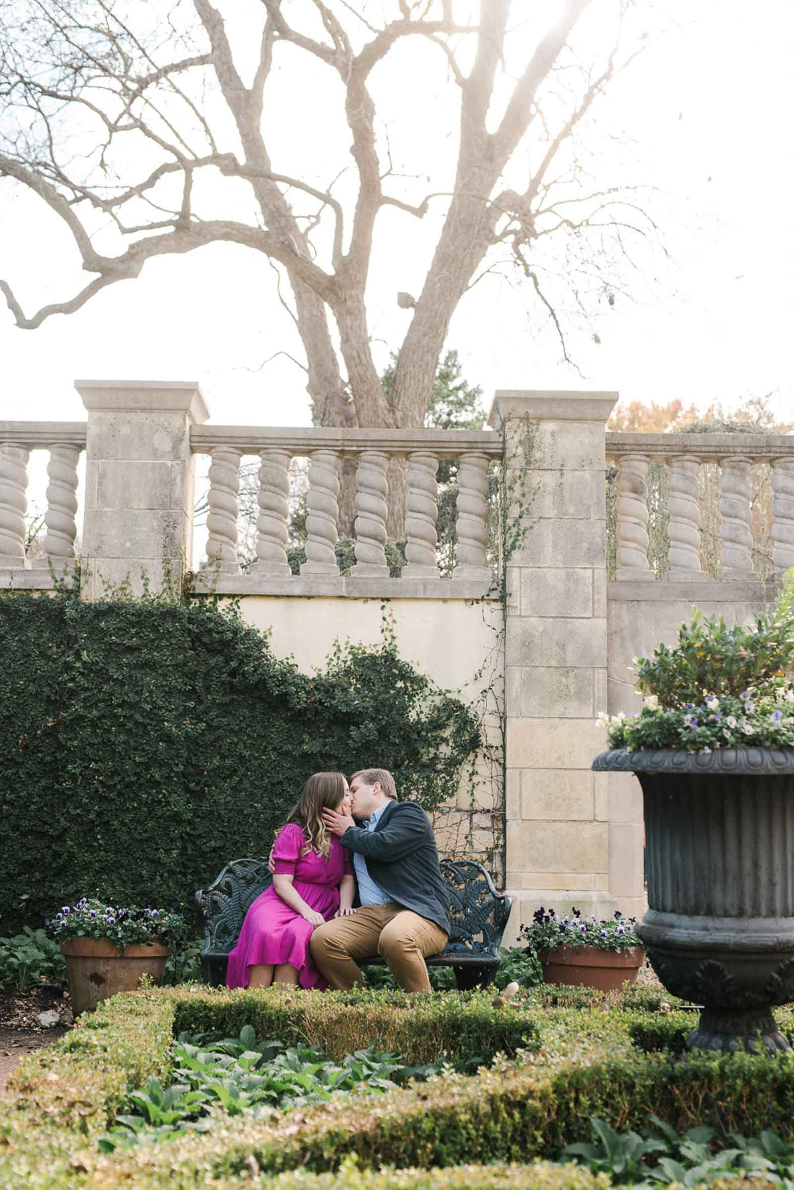 Dallas Arboretum Engagement-JenSymes-35.jpg
