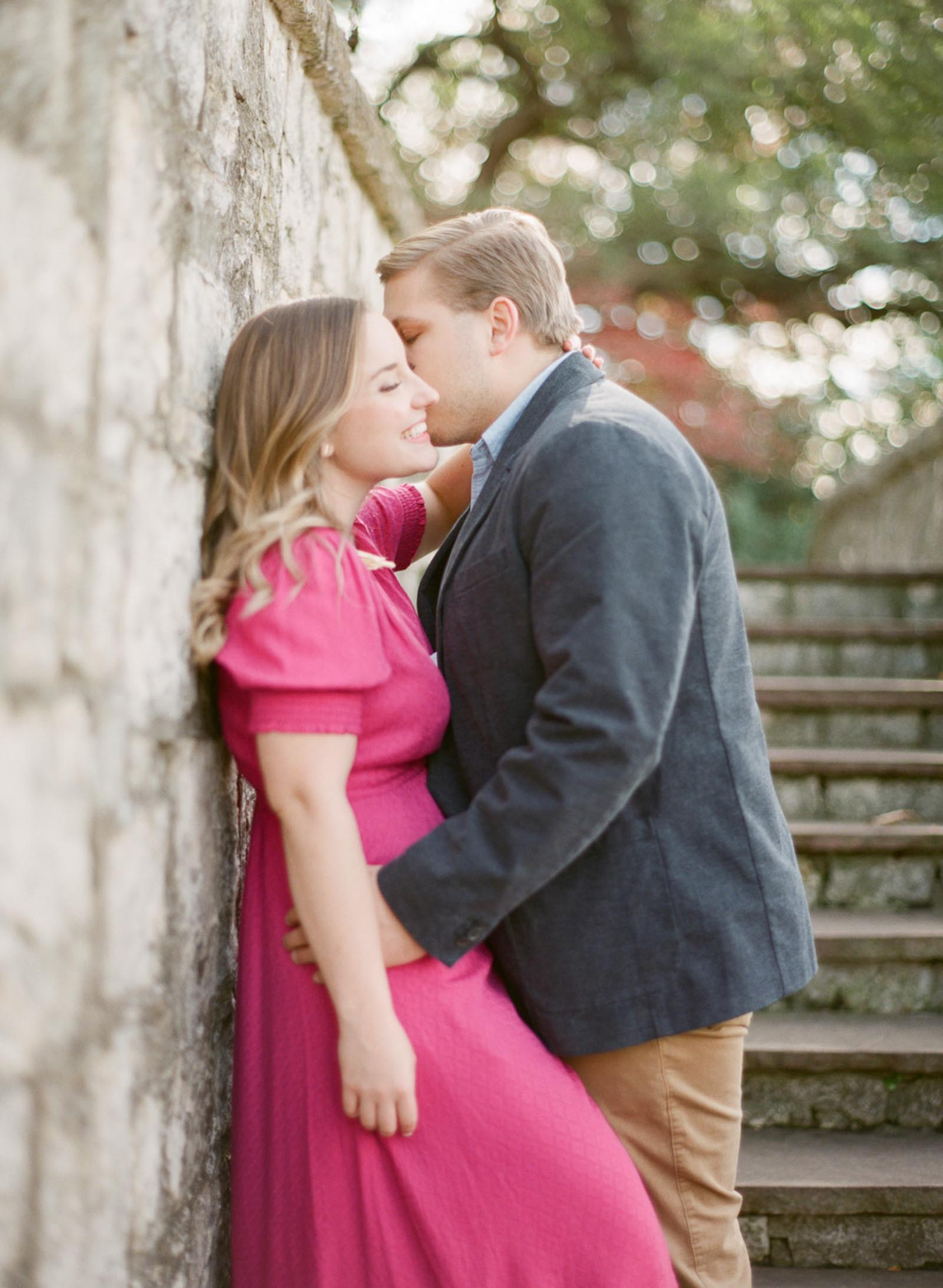 Dallas Arboretum Engagement-JenSymes-59.jpg