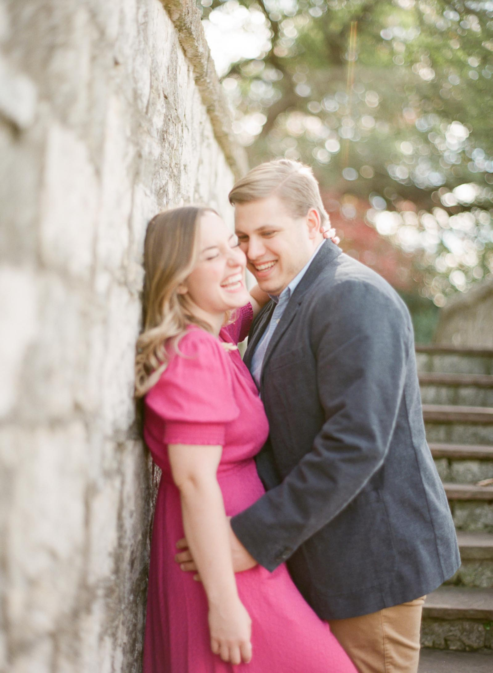 Dallas Arboretum Engagement-JenSymes-60.jpg