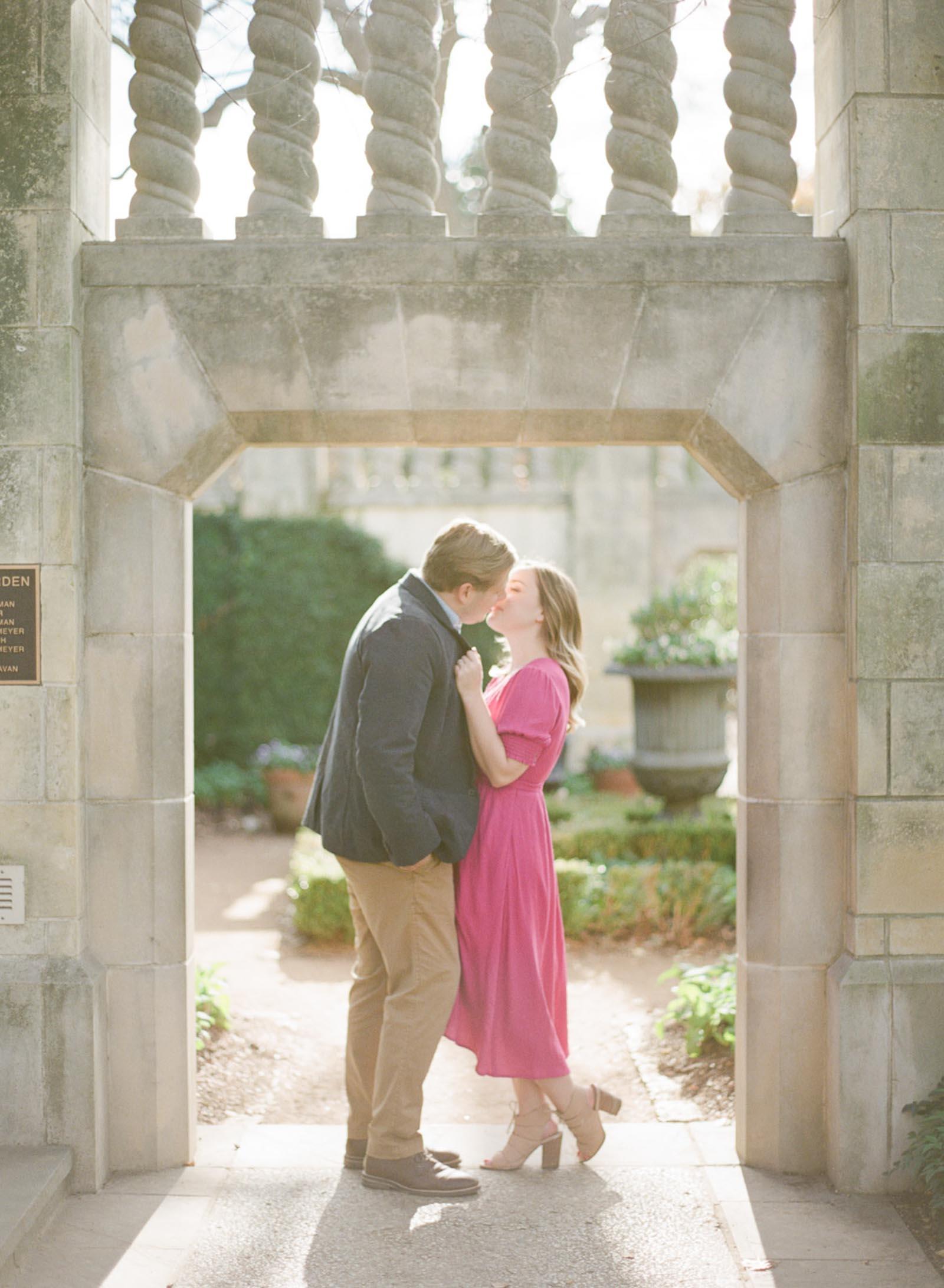 Dallas Arboretum Engagement-JenSymes-61.jpg