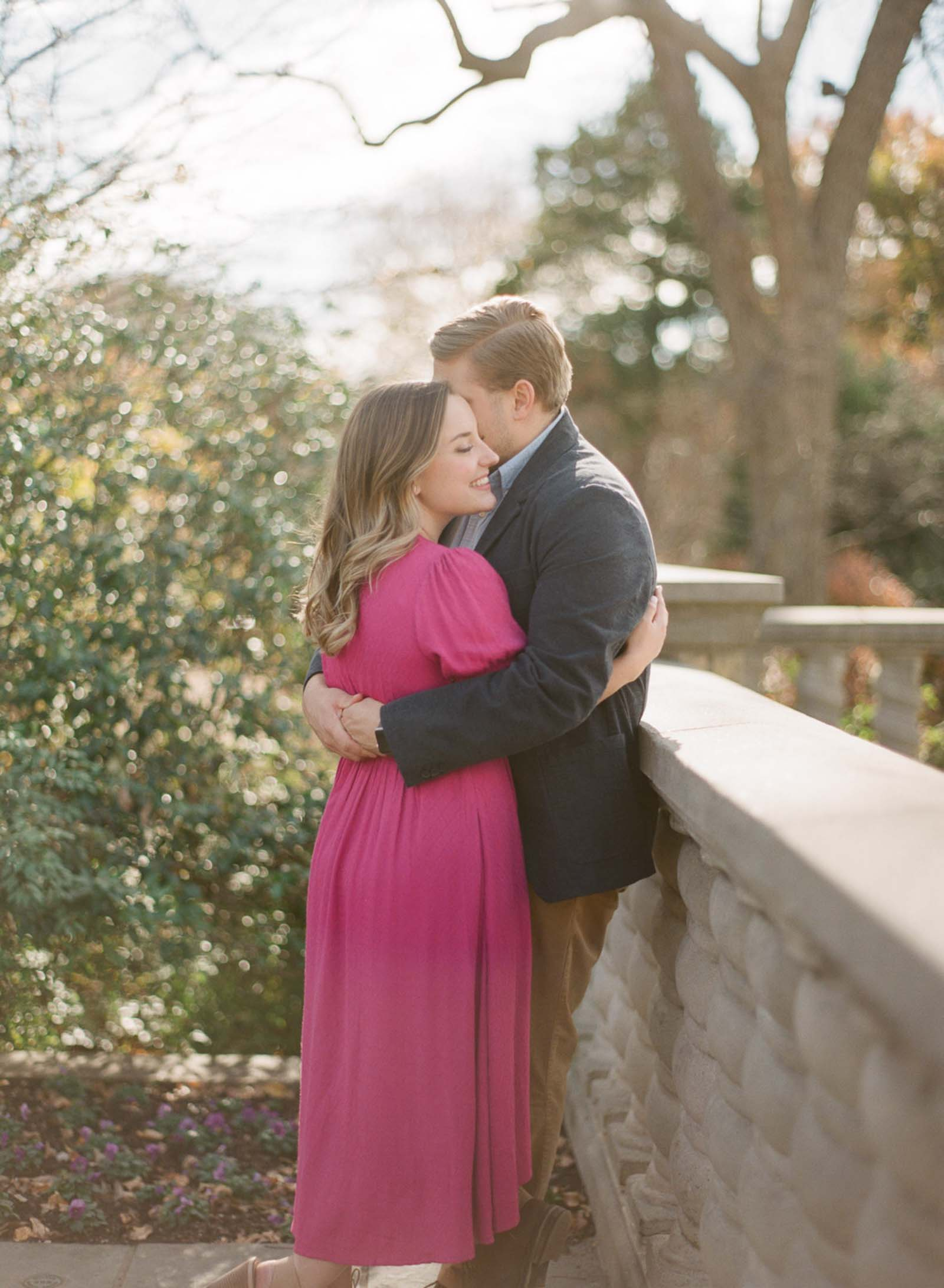 Dallas Arboretum Engagement-JenSymes-63.jpg
