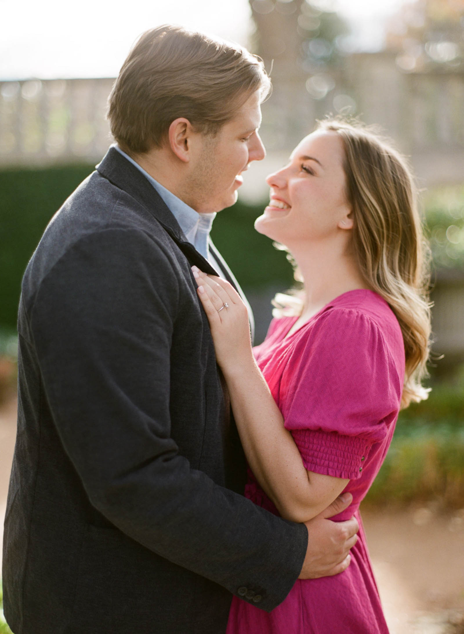 Dallas Arboretum Engagement-JenSymes-65.jpg