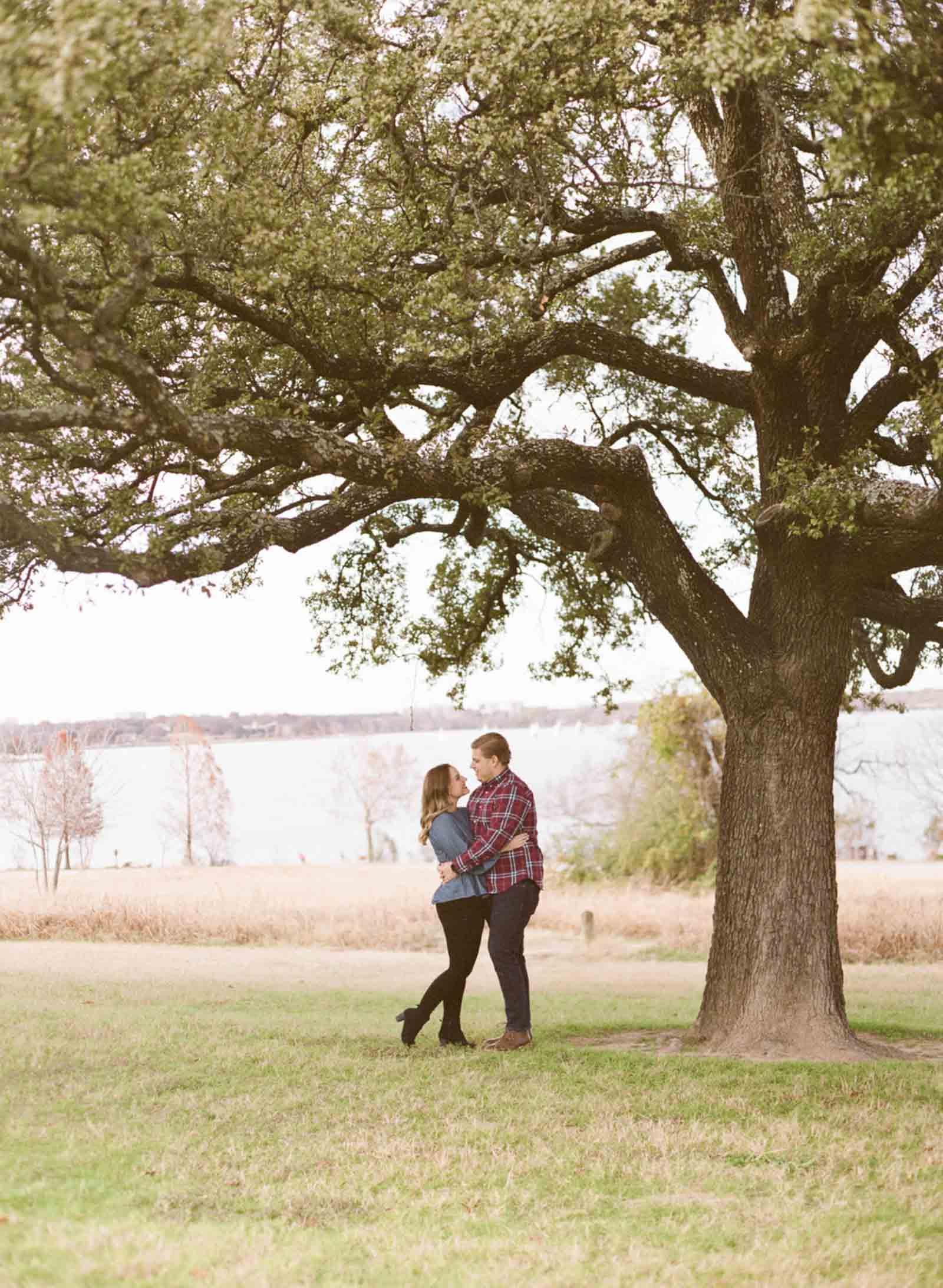 Dallas Arboretum Engagement-JenSymes-67.jpg