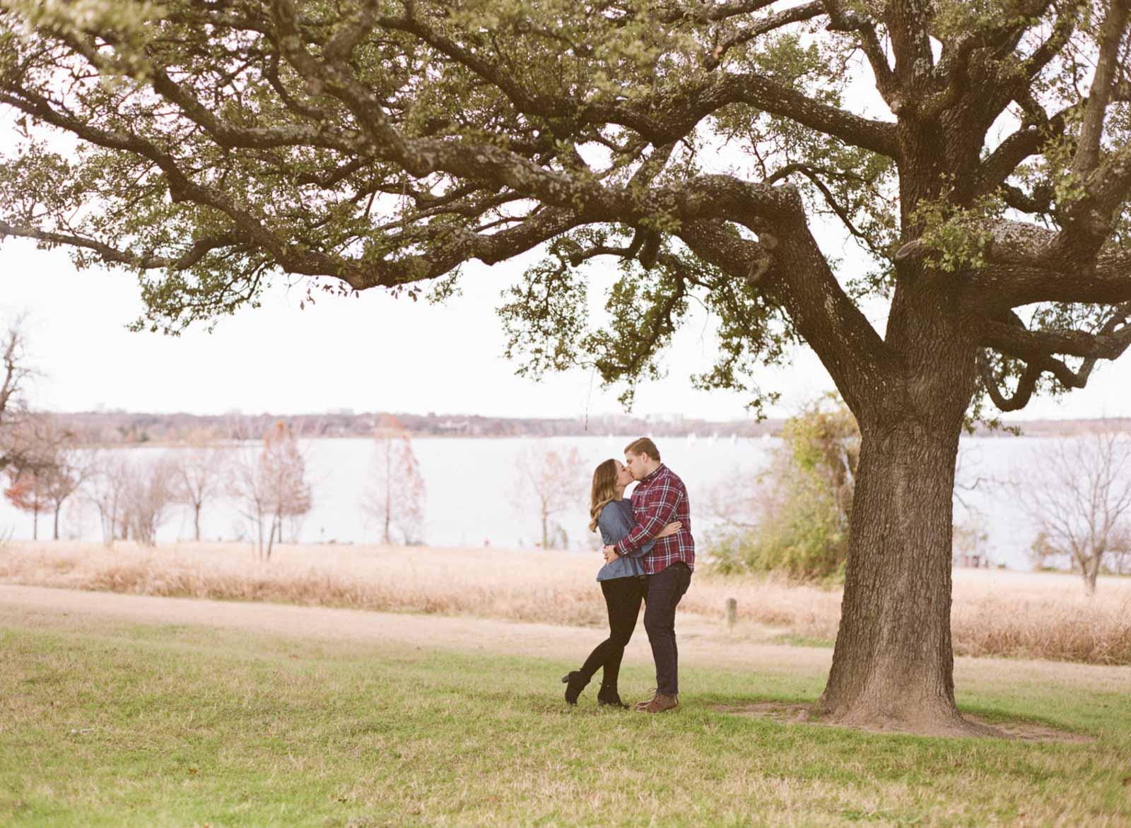 Dallas Arboretum Engagement-JenSymes-70.jpg