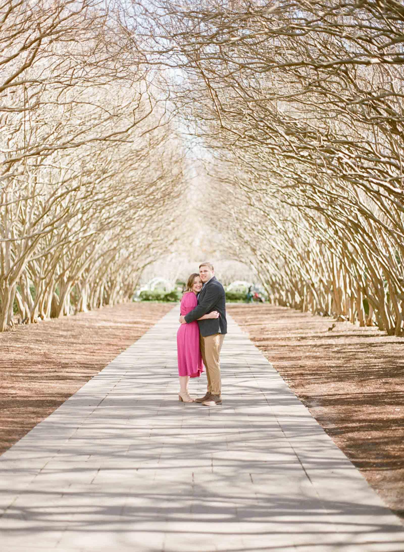 Dallas Arboretum Engagement-JenSymes-72.jpg
