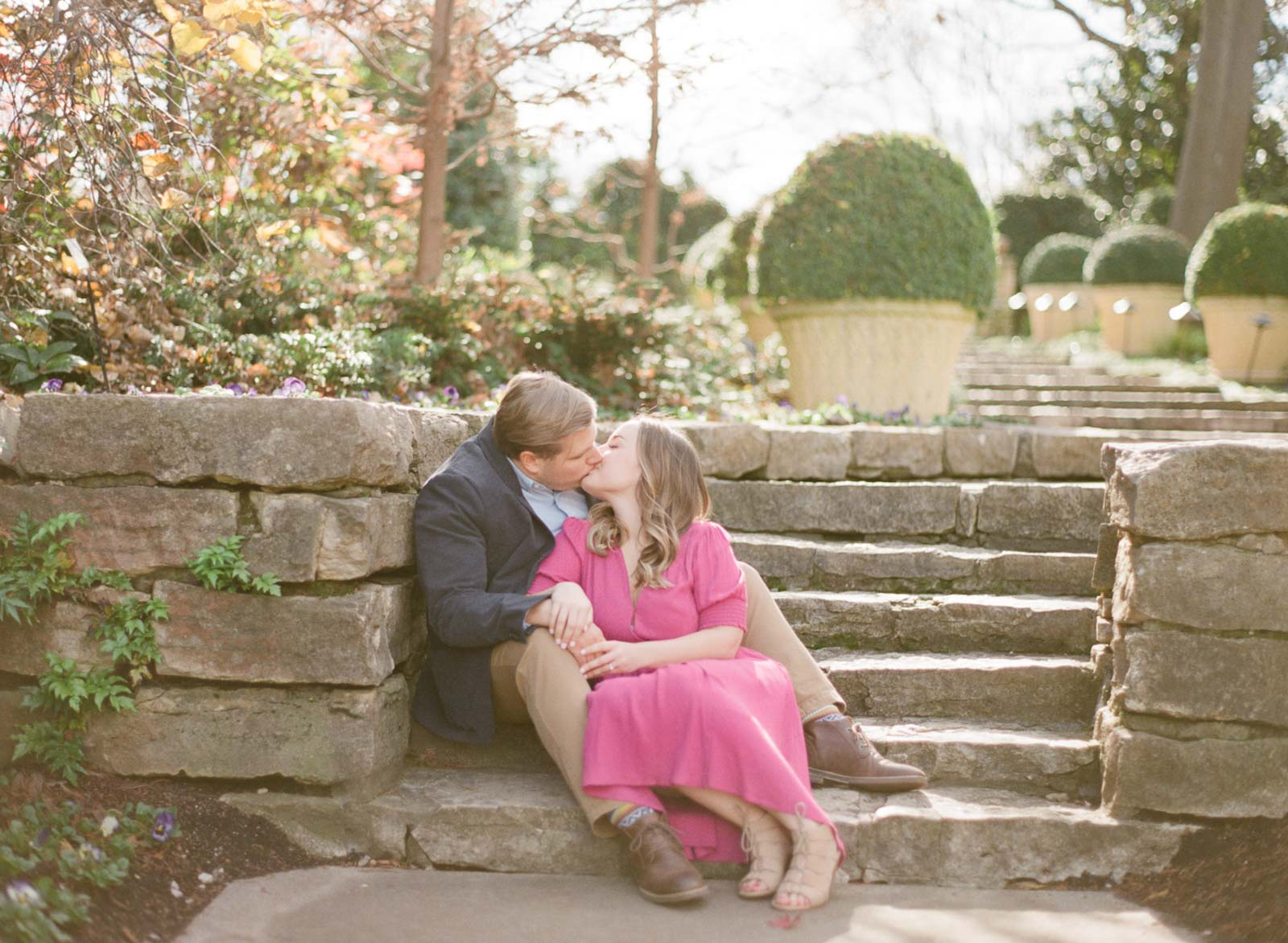 Dallas Arboretum Engagement-JenSymes-73.jpg