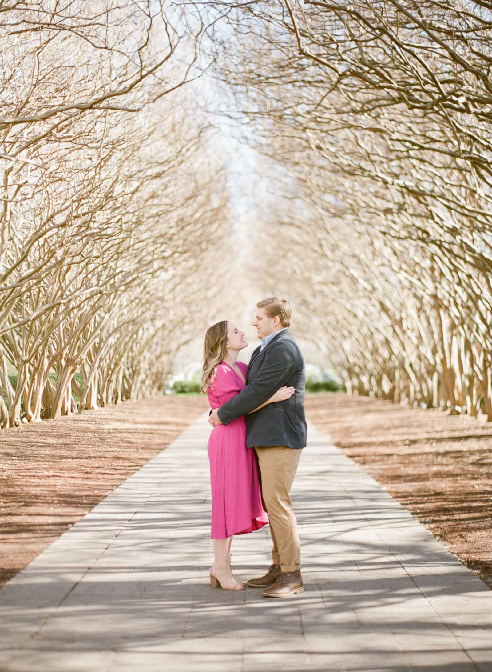 Dallas Arboretum Engagement-JenSymes-74.jpg