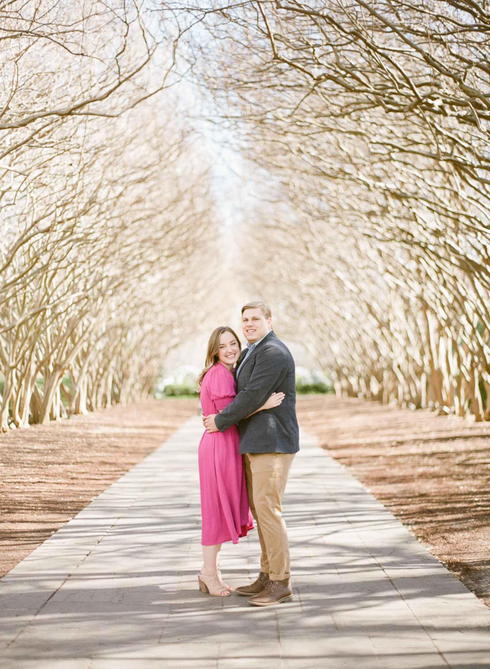 Dallas Arboretum Engagement-JenSymes-75.jpg