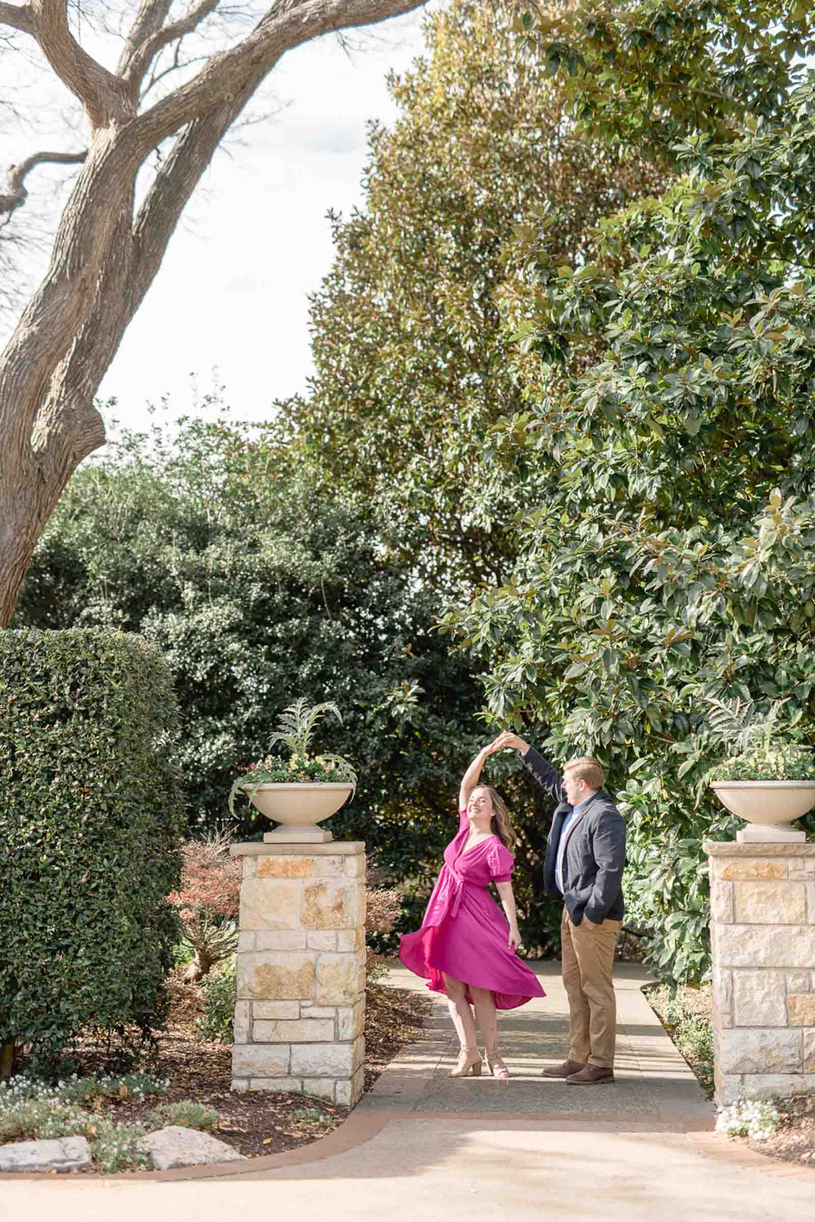 Dallas Arboretum Engagement-JenSymes-76-2.jpg