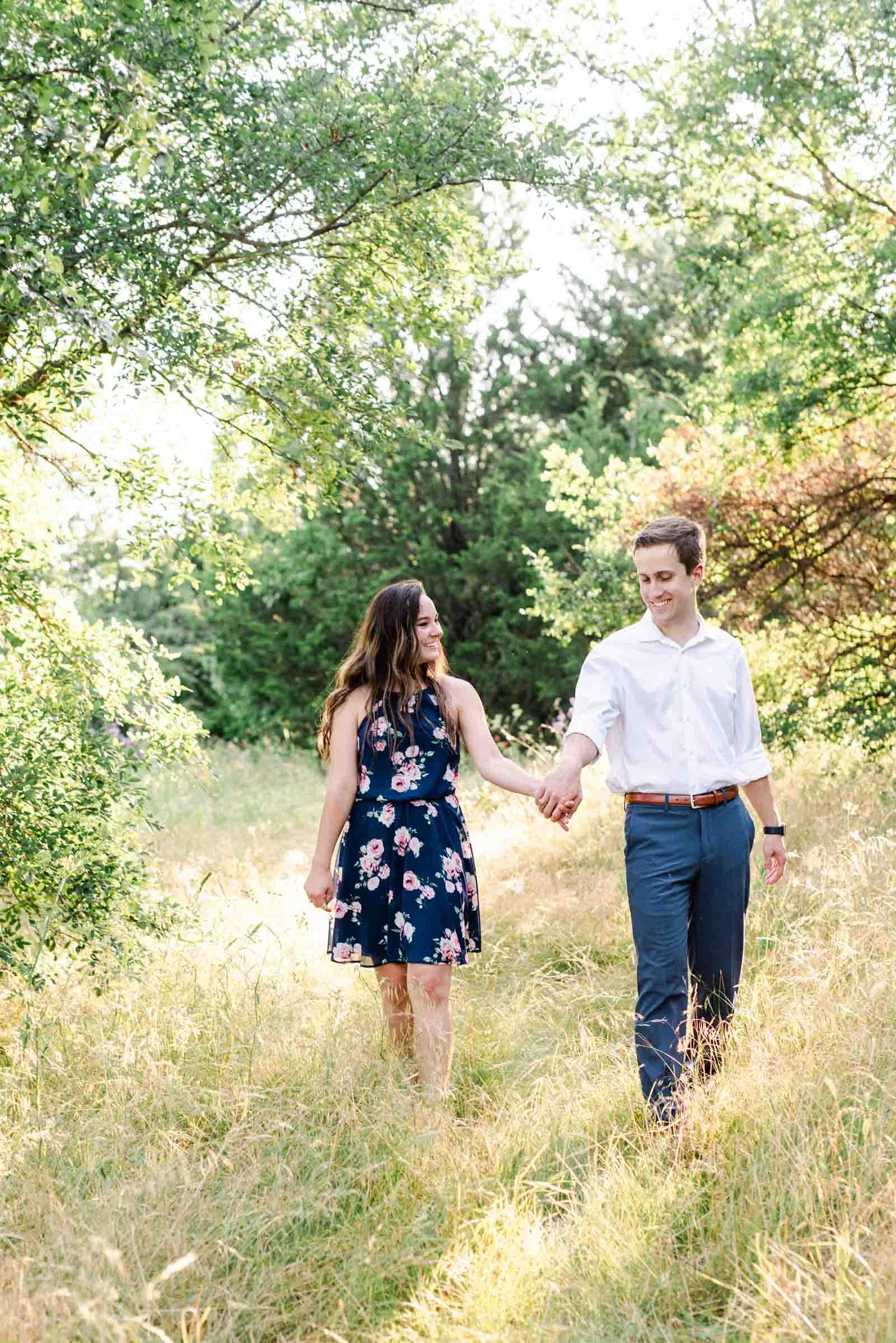 Arbor Hills Engagement -29.jpg