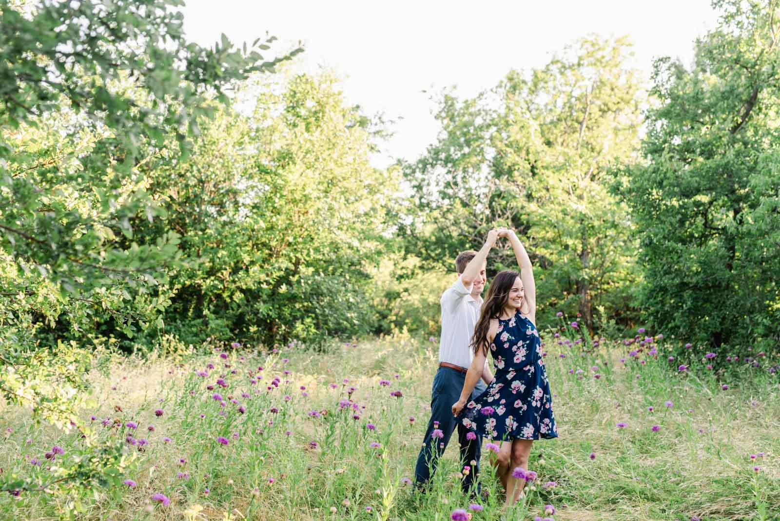 Arbor Hills Engagement -33.jpg