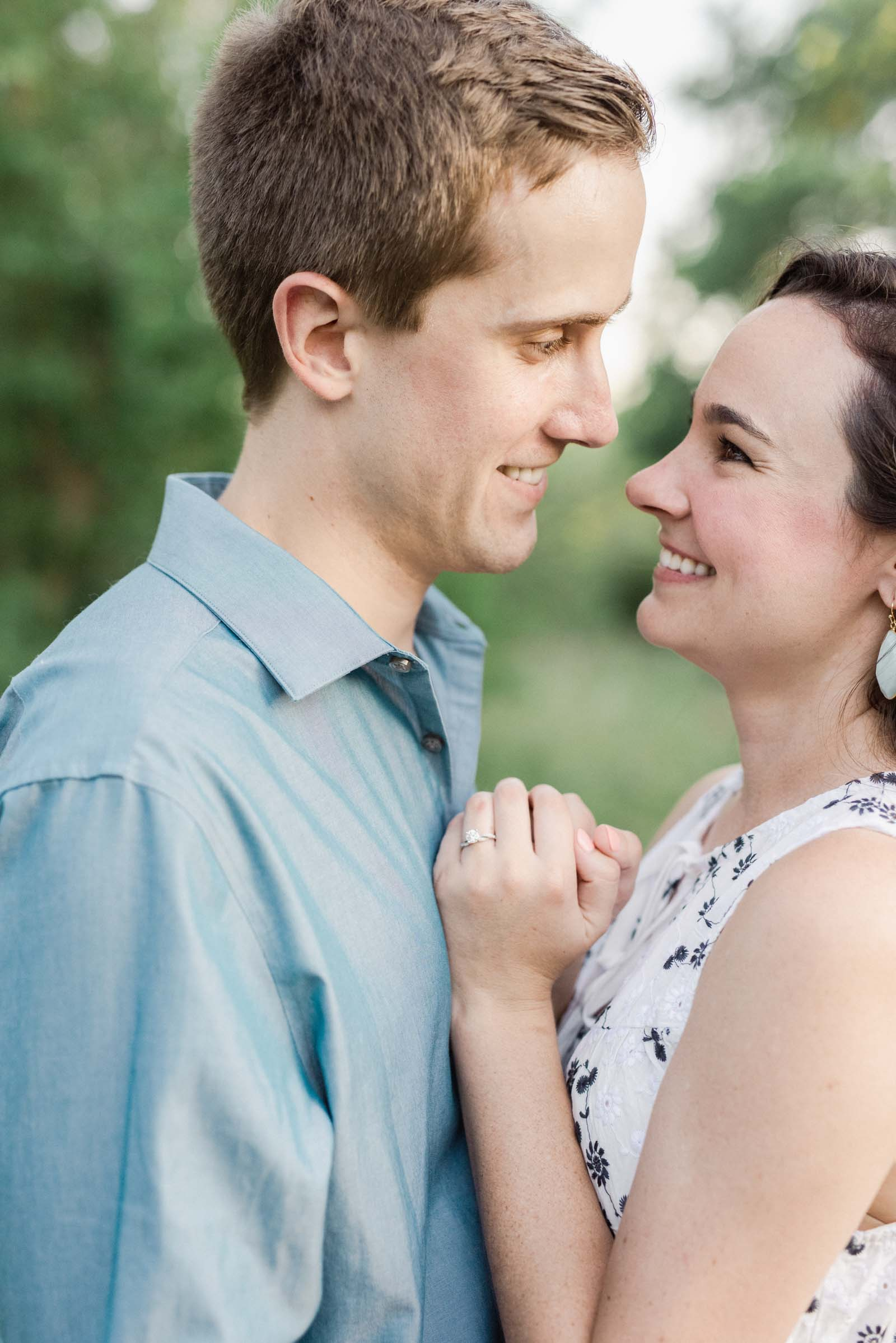 Arbor Hills Engagement -74.jpg