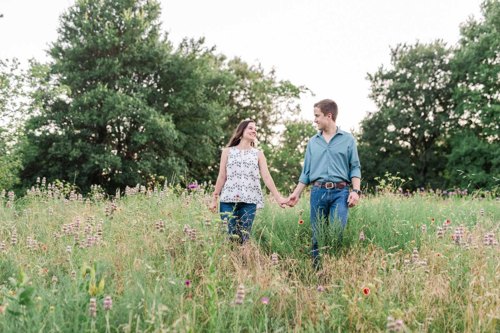 Arbor Hills Engagement -91.jpg