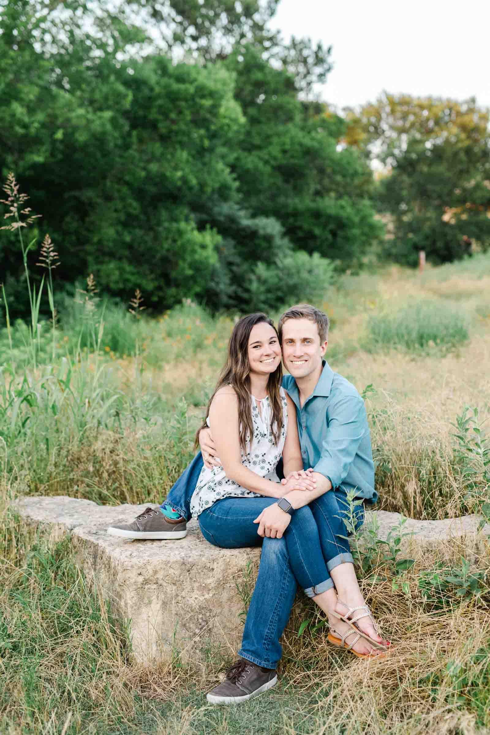 Arbor Hills Engagement -96.jpg