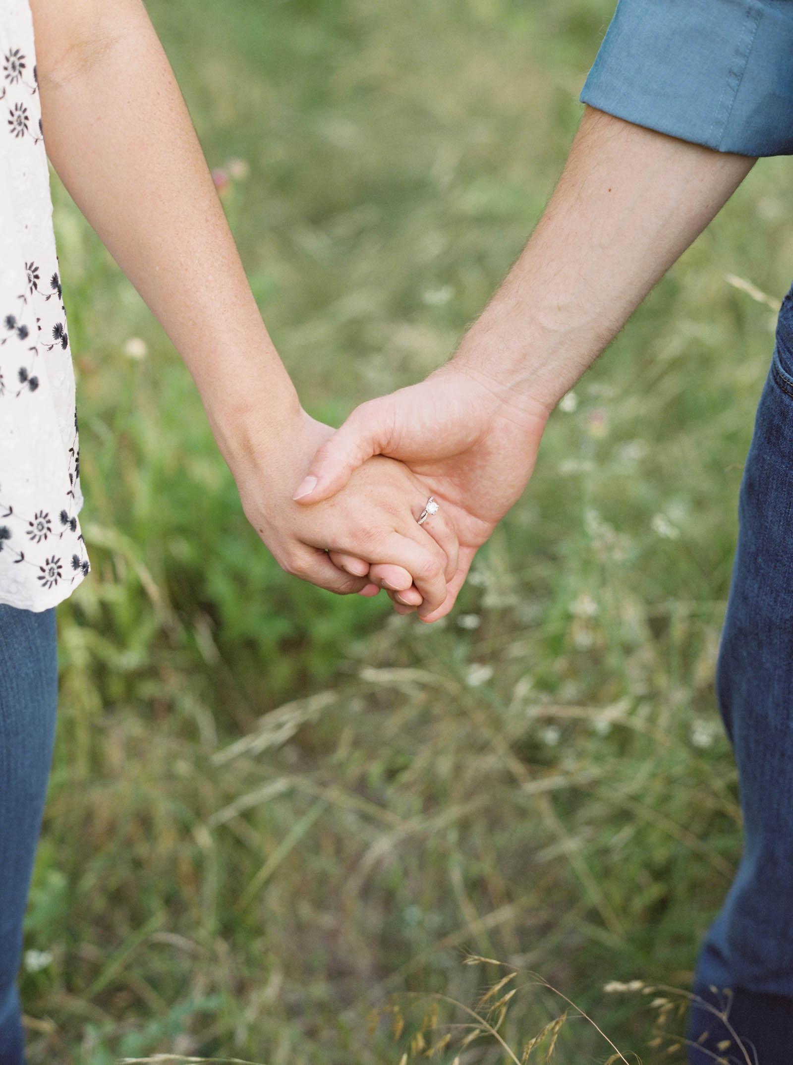 Arbor Hills Engagement -67.jpg
