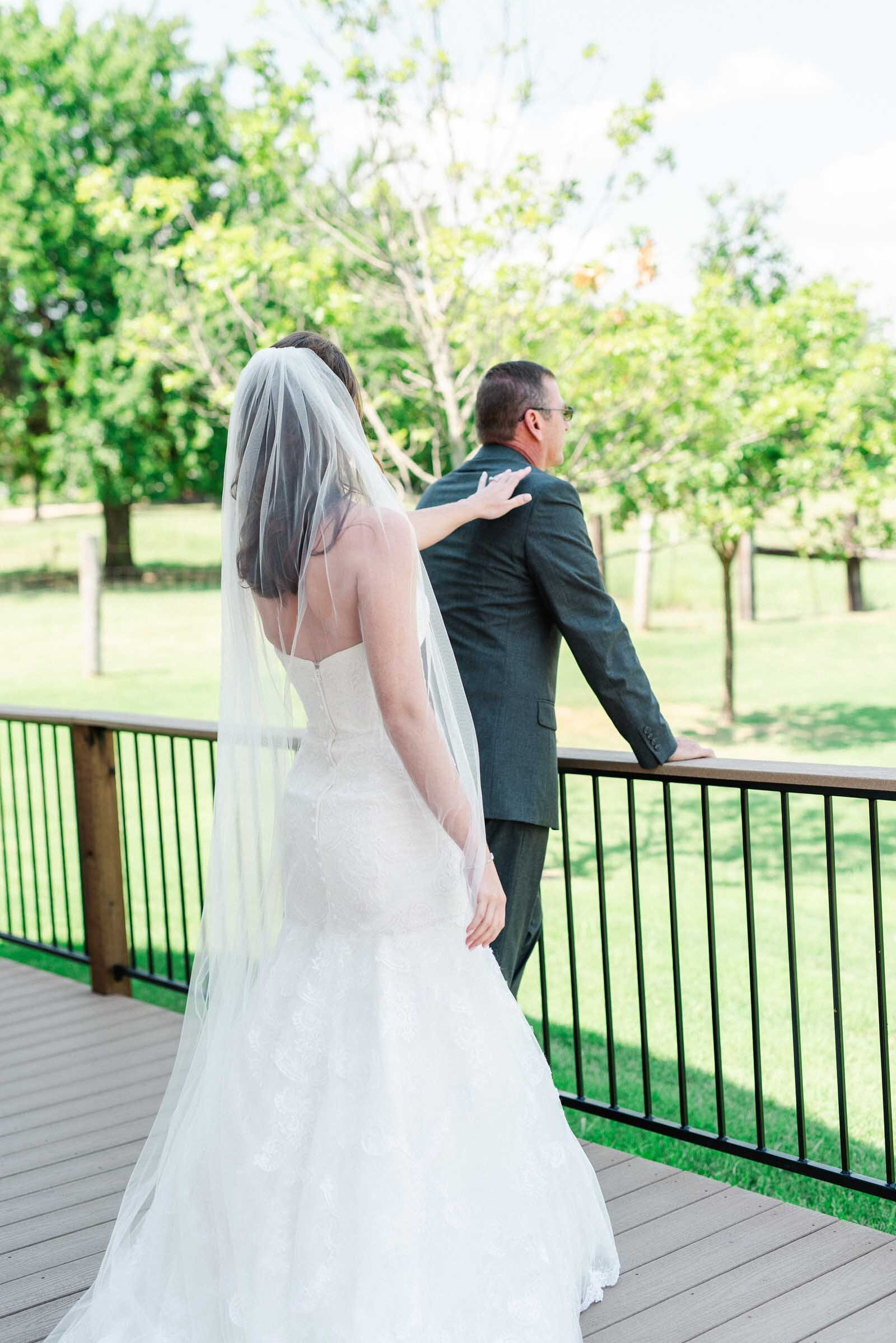 JenSymes_Emilee-Hoyt-Wedding-262.jpg