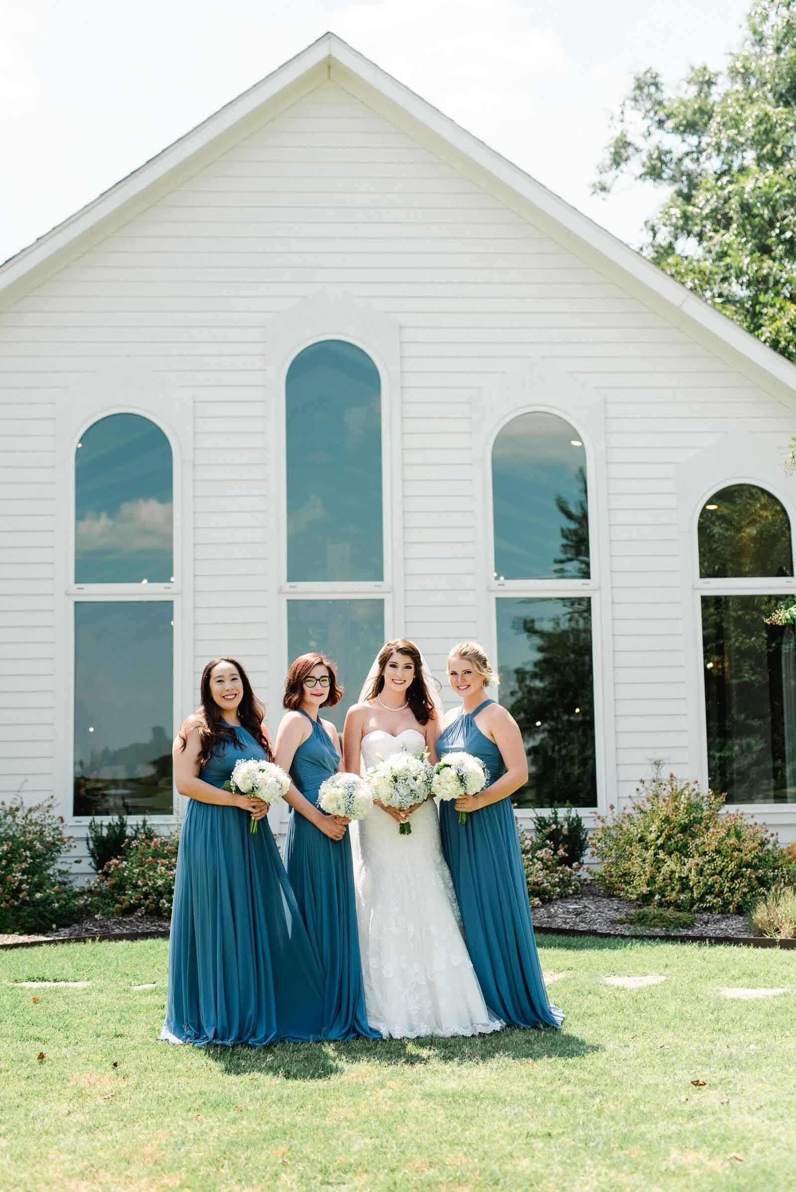 JenSymes_Emilee-Hoyt-Wedding-351.jpg