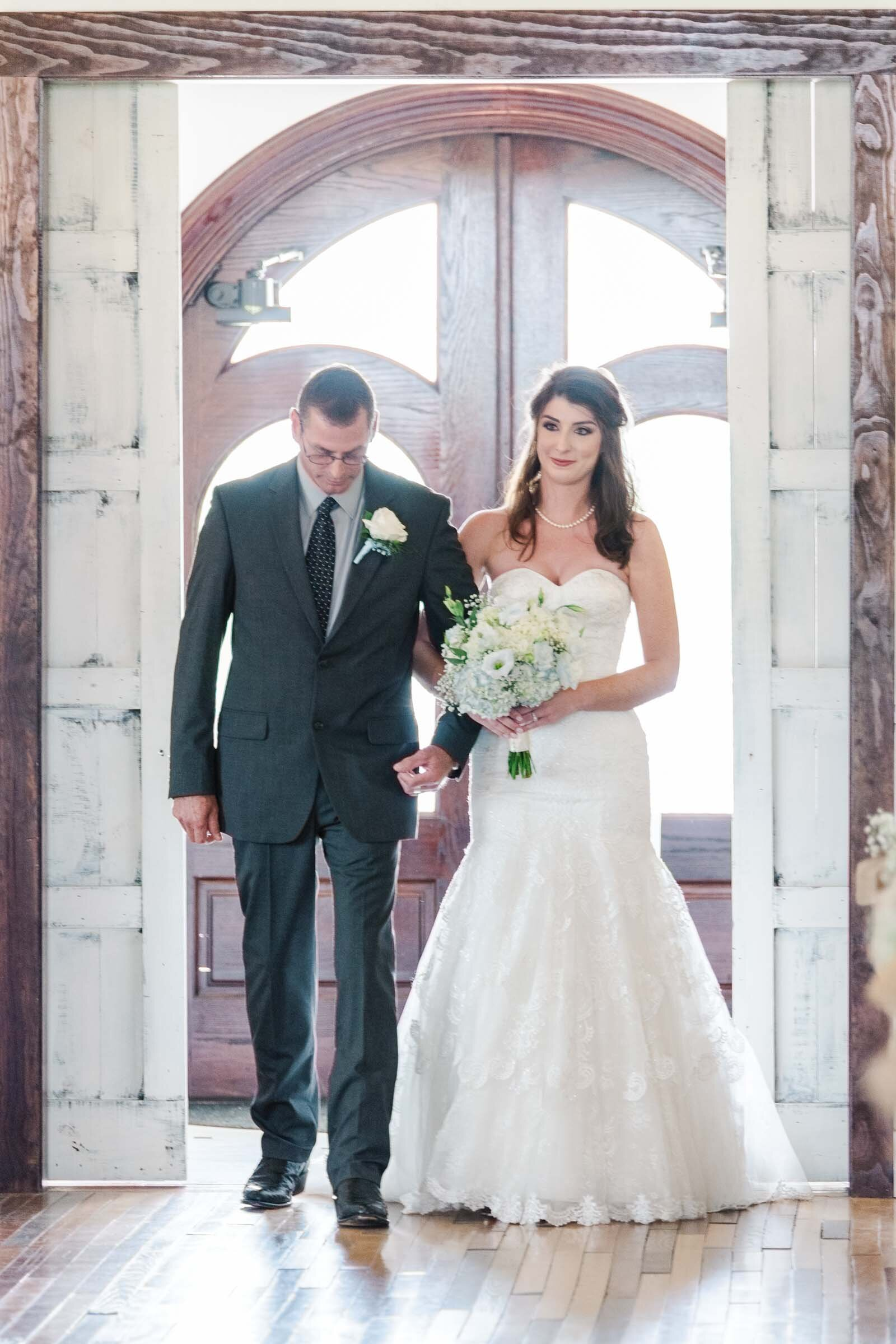 JenSymes_Emilee-Hoyt-Wedding-640.jpg