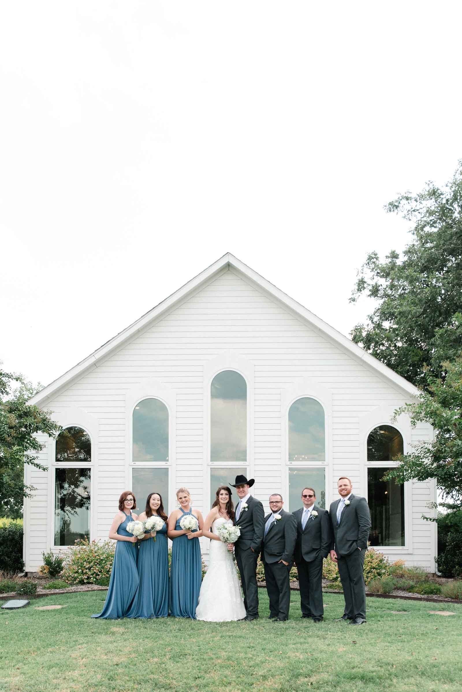 JenSymes_Emilee-Hoyt-Wedding-978.jpg