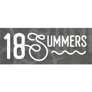 18 Summers.jpg