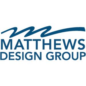 MDG_Logo_master.jpg