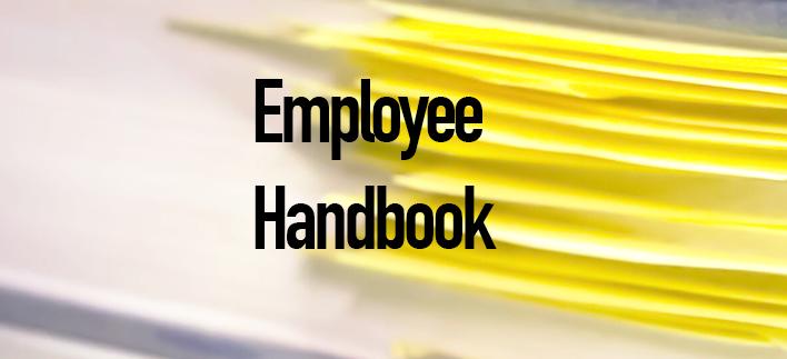 handbook3.png