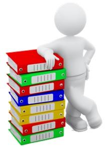1562788089_Organizational Skills.png